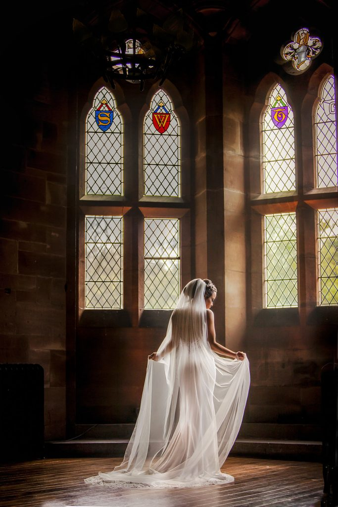 best-destination-wedding-photographers-stanbury-photography