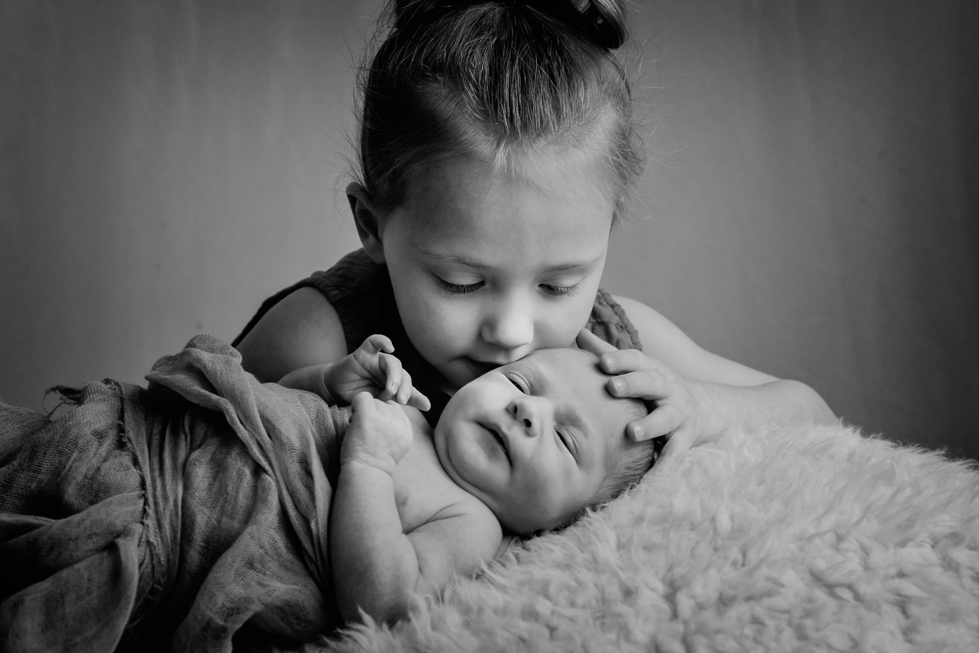 best-family-portrait-photographer-stanbury-photography
