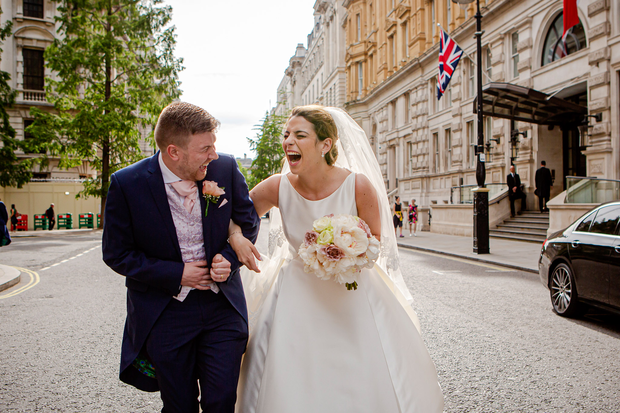one-whitehall-place-london-wedding-photographers-stanbury-photography