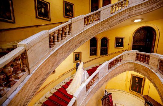 one-whitehall-place-london-wedding-photographers-stanbury-photography