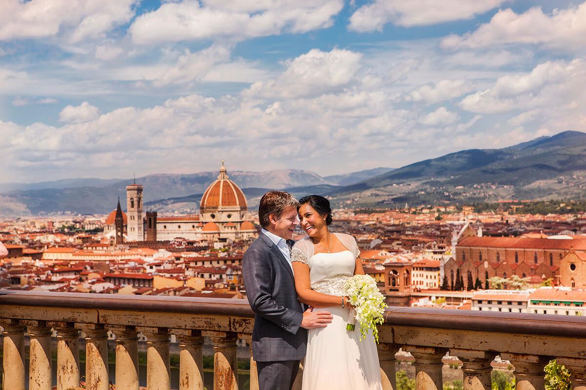 Award Winning Destination Wedding Photographers | The Stanburys