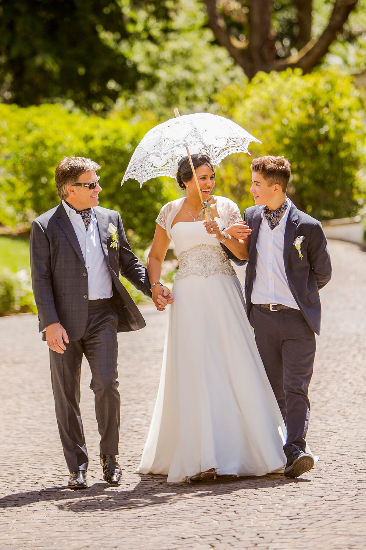 best-destination-wedding-photographers-florence-stanbury-photography