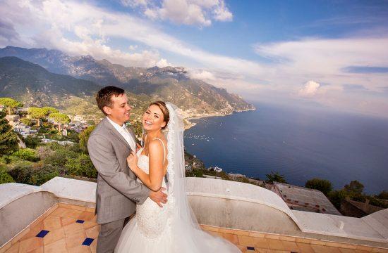 best-destination-wedding-photographers-ravello-stanbury-photography