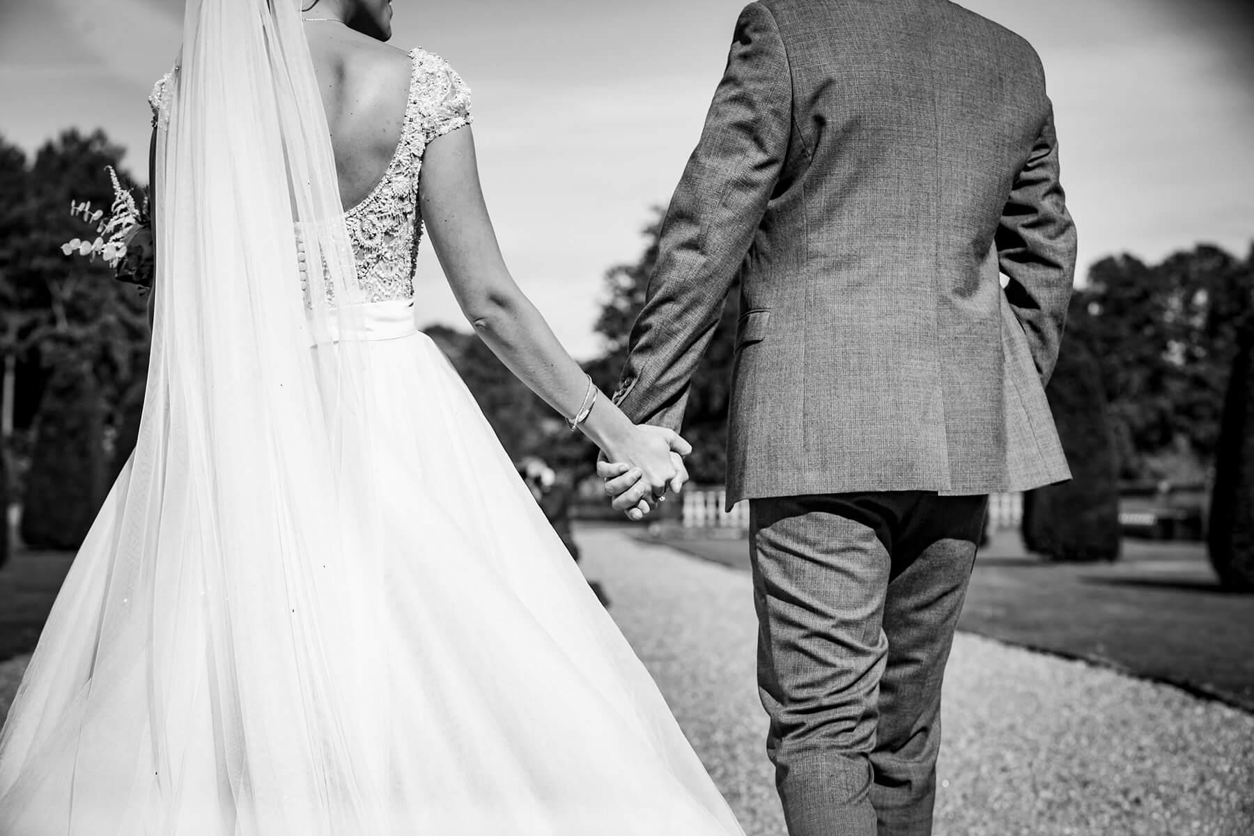 best-destination-wedding-photographers-stanbury-photography