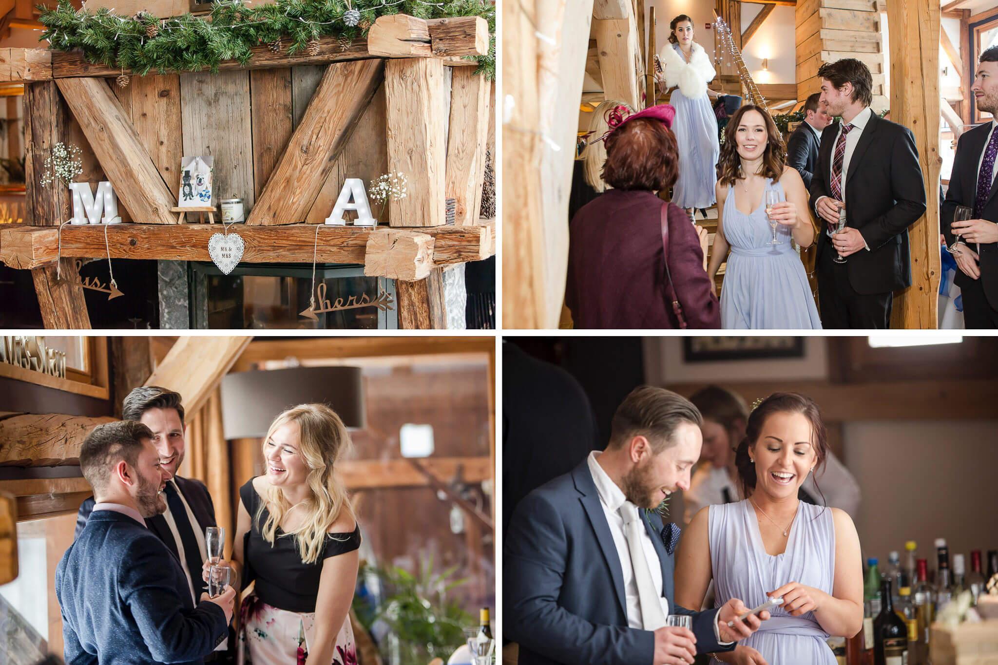 best-france-sameons-destination-wedding-photographer-stanbury-photography-001