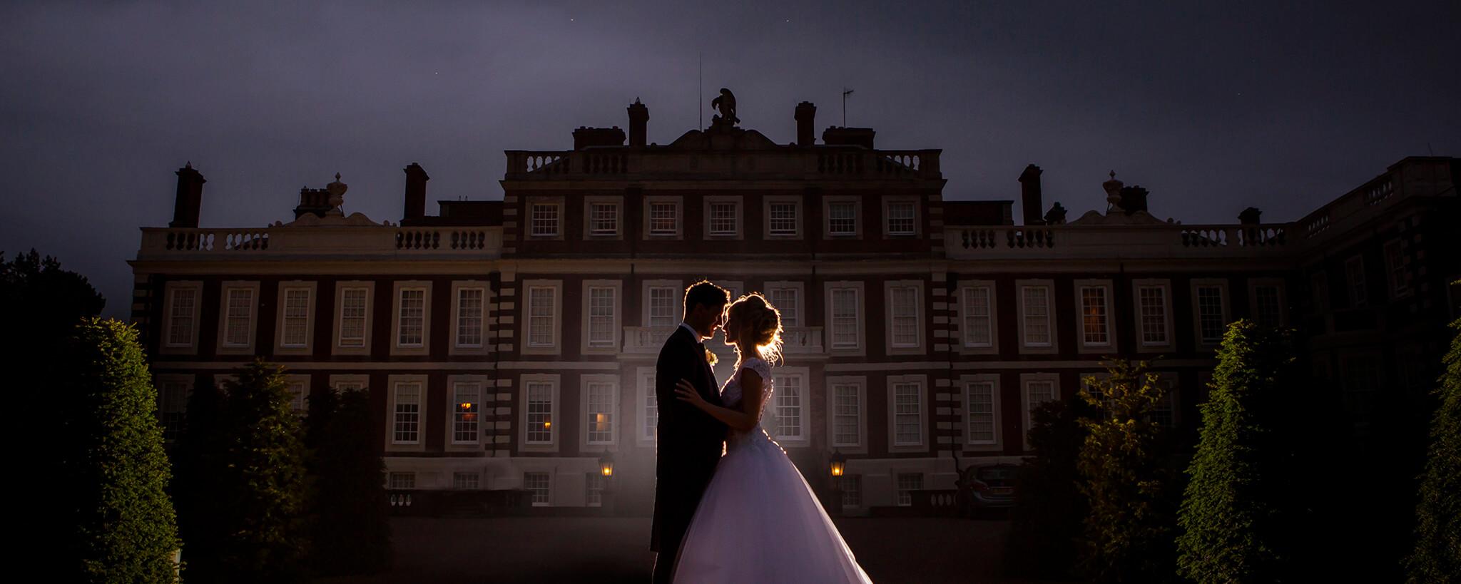 best-wedding-photographers-london-stanbury-photography