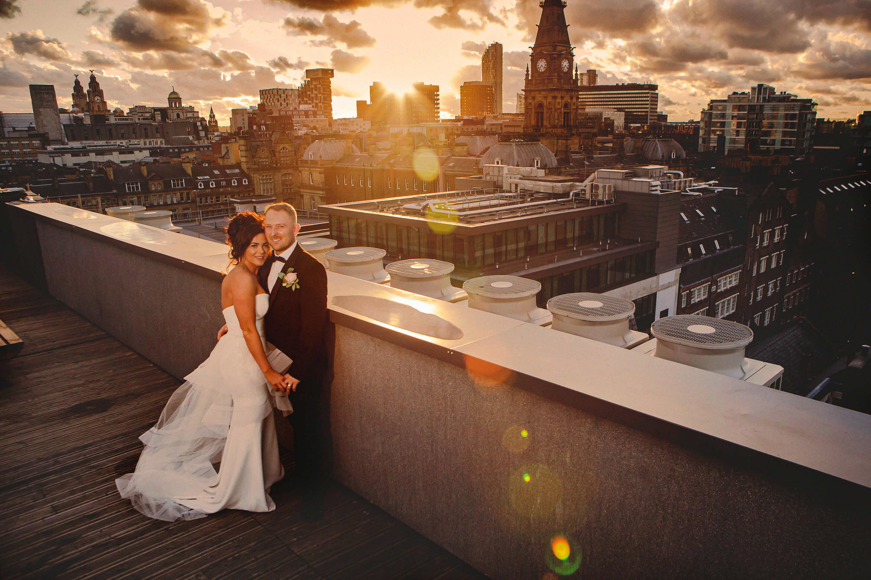 best-wedding-photographers-stanbury-photography