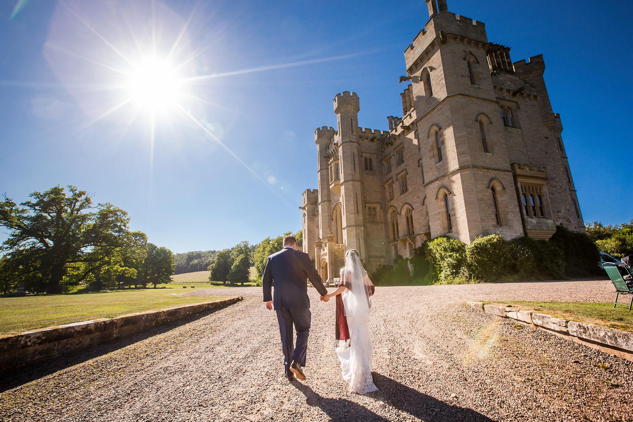 duns-castle-scotland-wedding-photographer copy