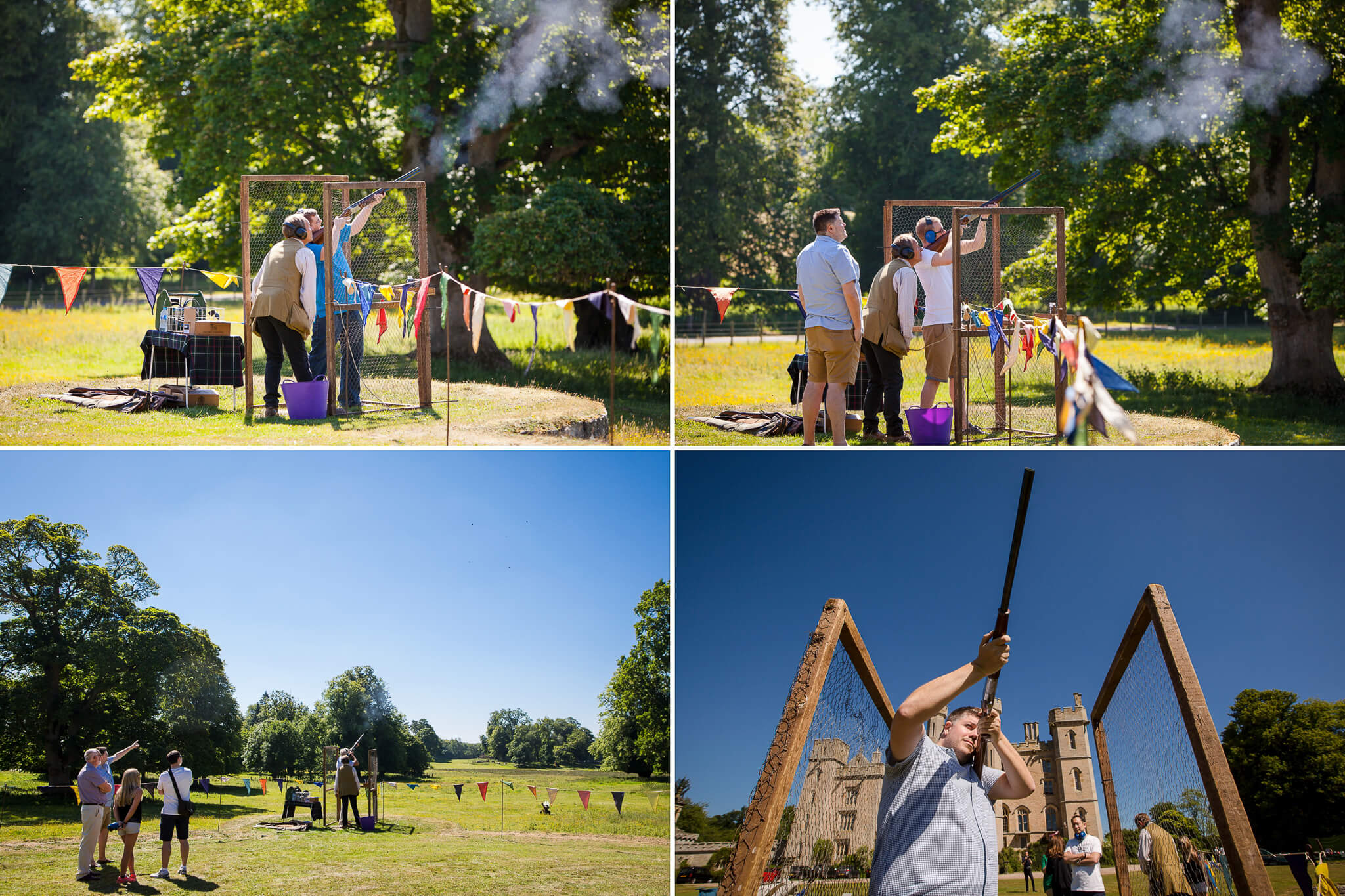 duns-castle-wedding-photograper-scotland-stanbury-photography-007