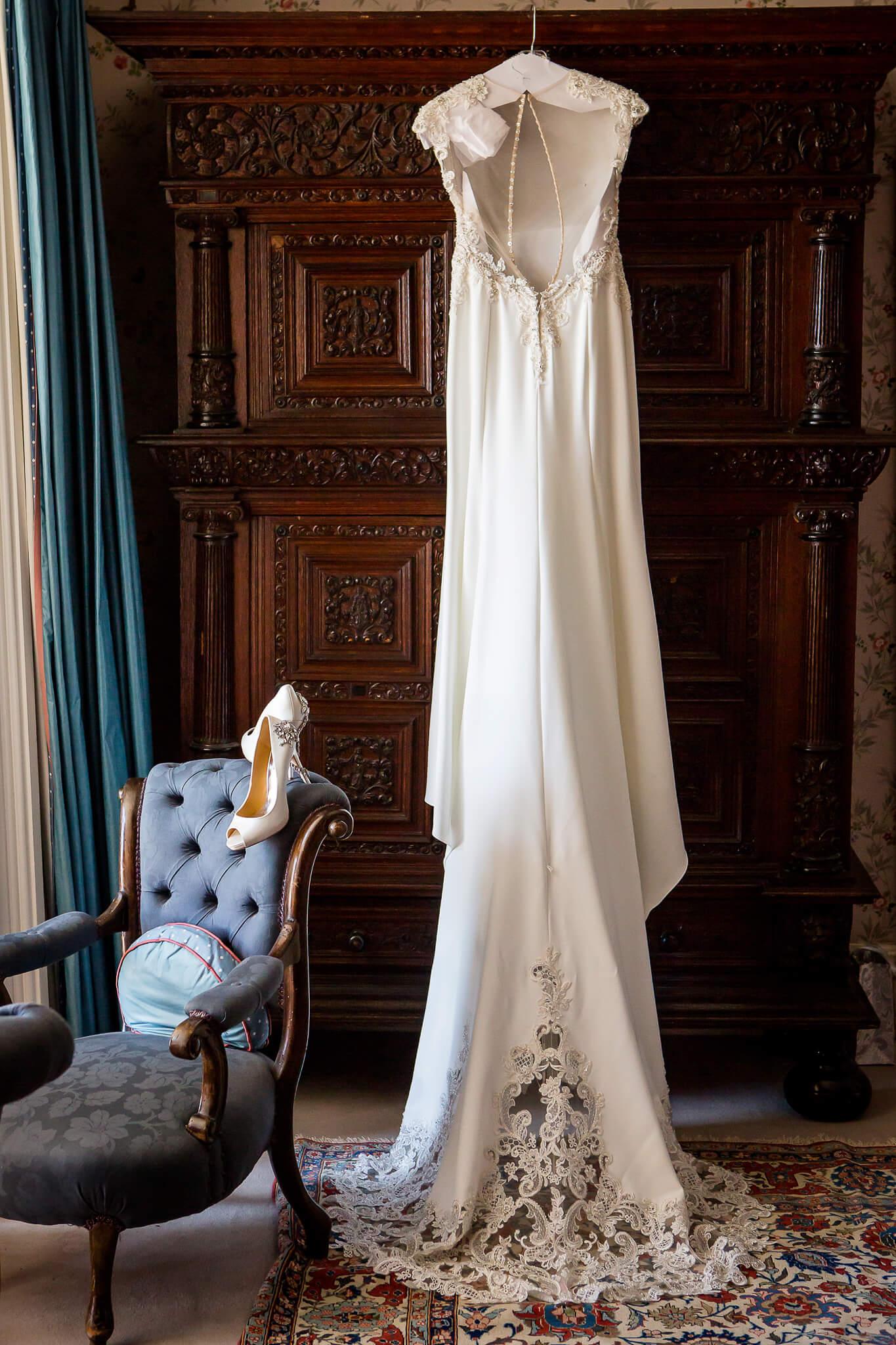 duns-castle-wedding-photograper-scotland-stanbury-photography-008
