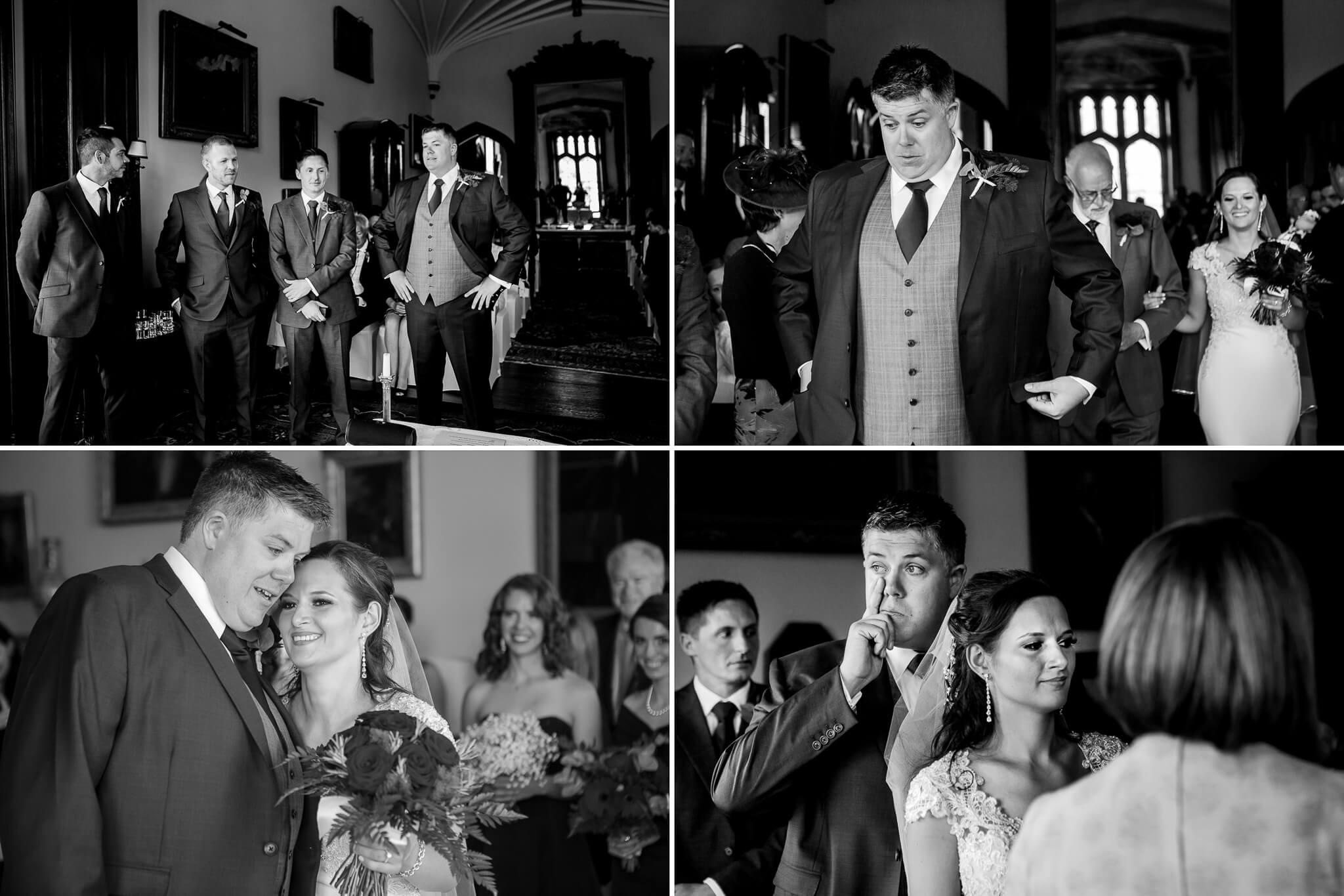 duns-castle-wedding-photograper-scotland-stanbury-photography-009