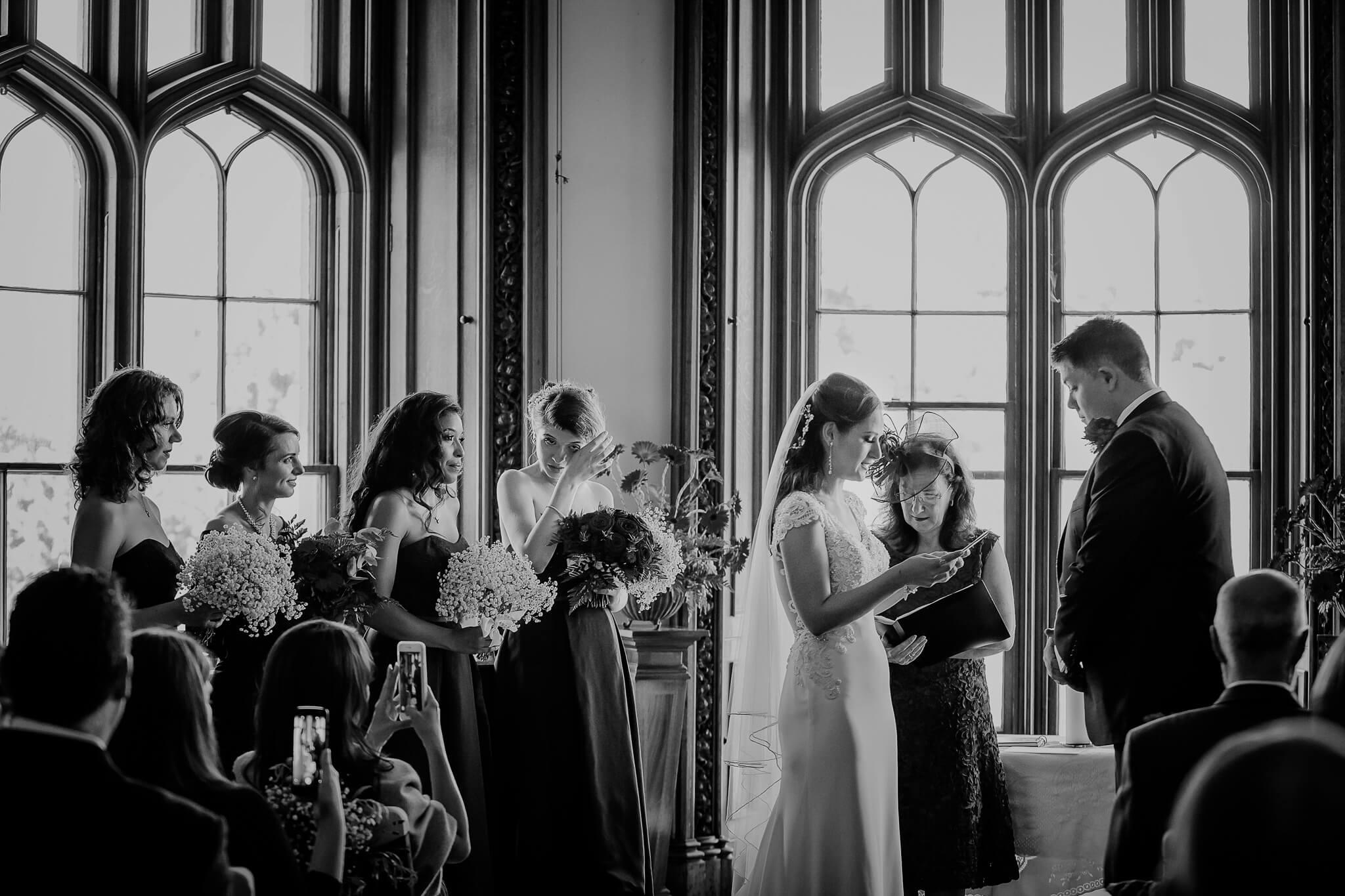 duns-castle-wedding-photograper-scotland-stanbury-photography-009a