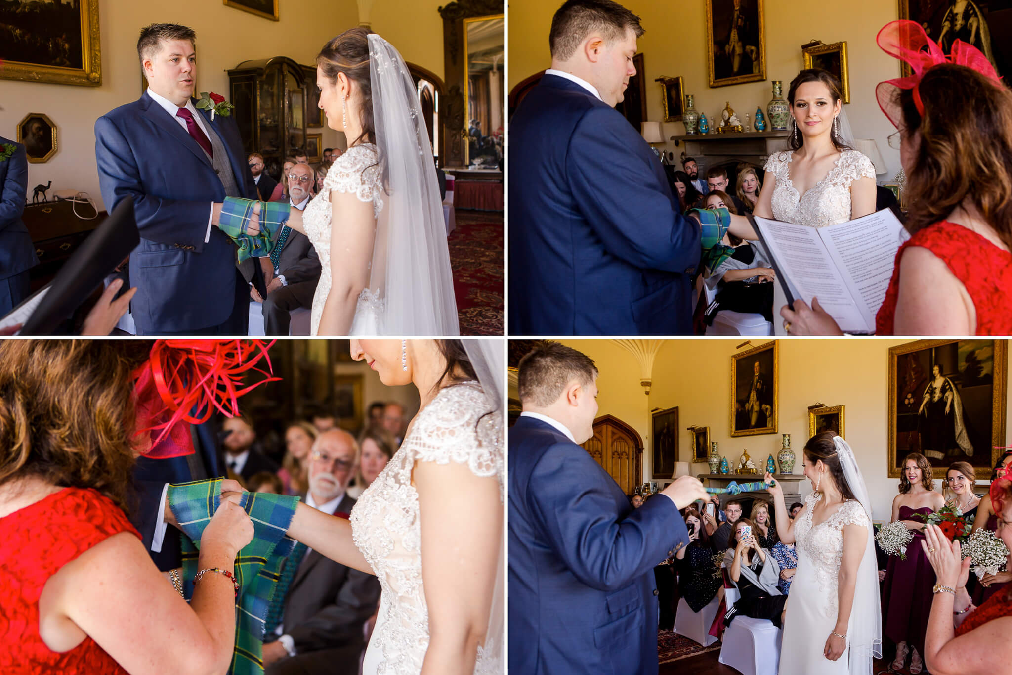 duns-castle-wedding-photograper-scotland-stanbury-photography-010