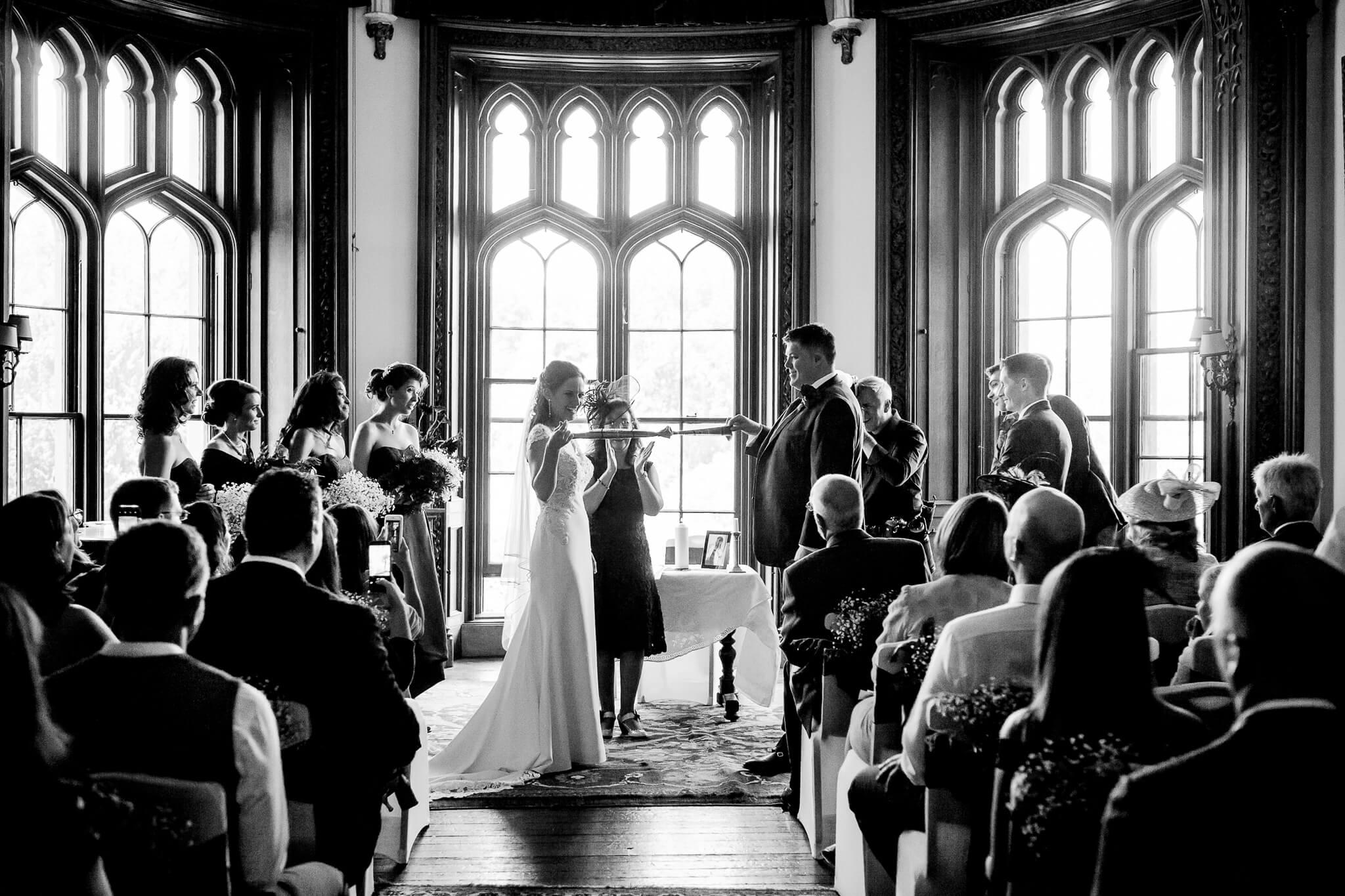 duns-castle-wedding-photograper-scotland-stanbury-photography-011
