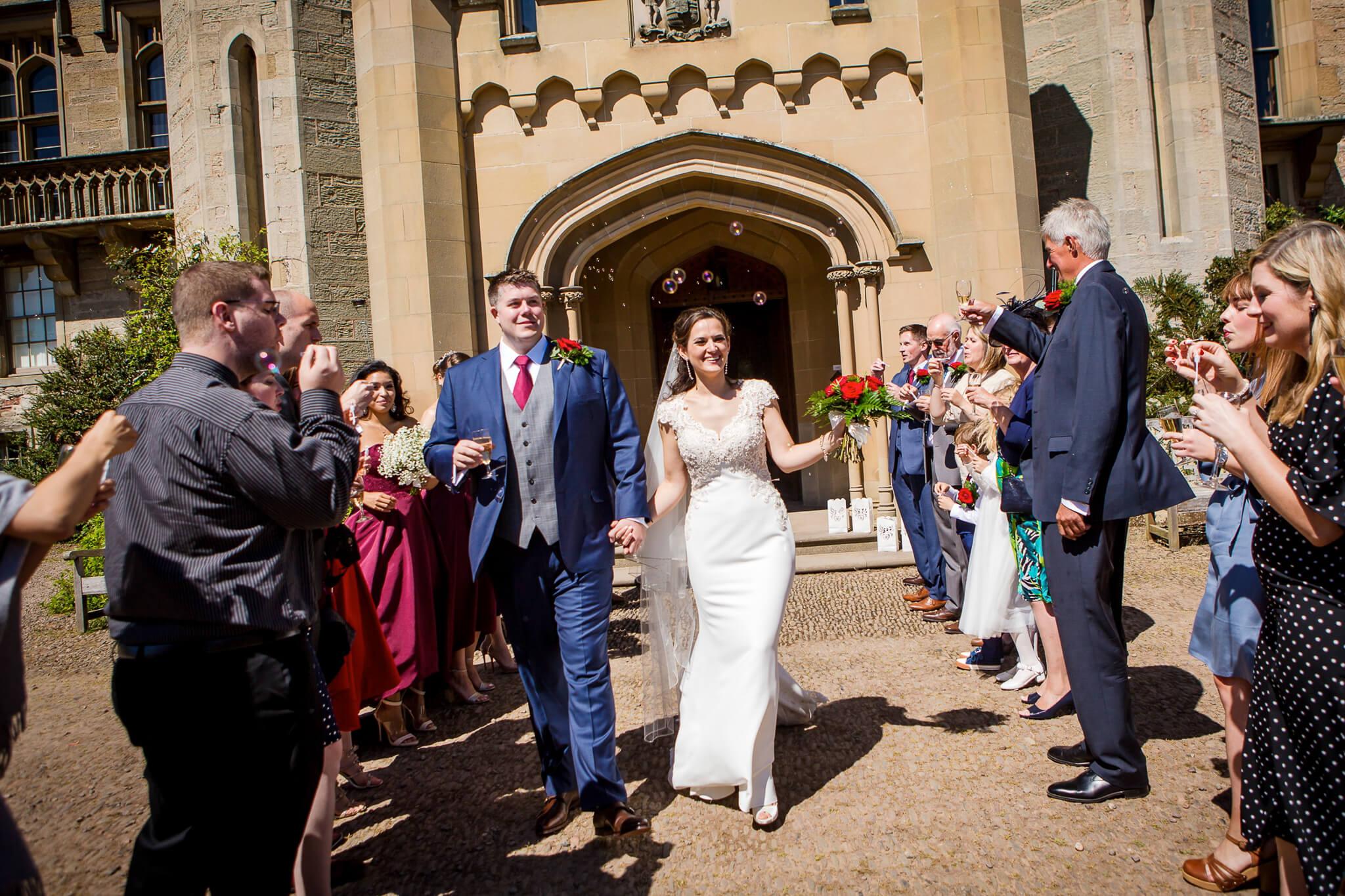 duns-castle-wedding-photograper-scotland-stanbury-photography-012