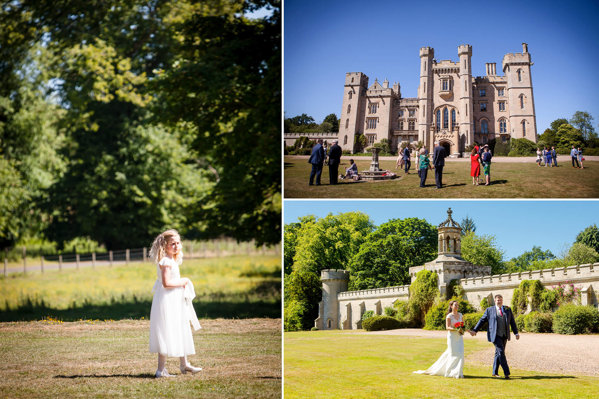 duns-castle-wedding-photograper-scotland-stanbury-photography-014
