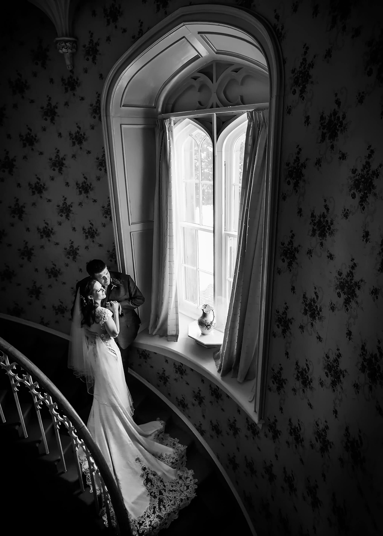 duns-castle-wedding-photograper-scotland-stanbury-photography-014a