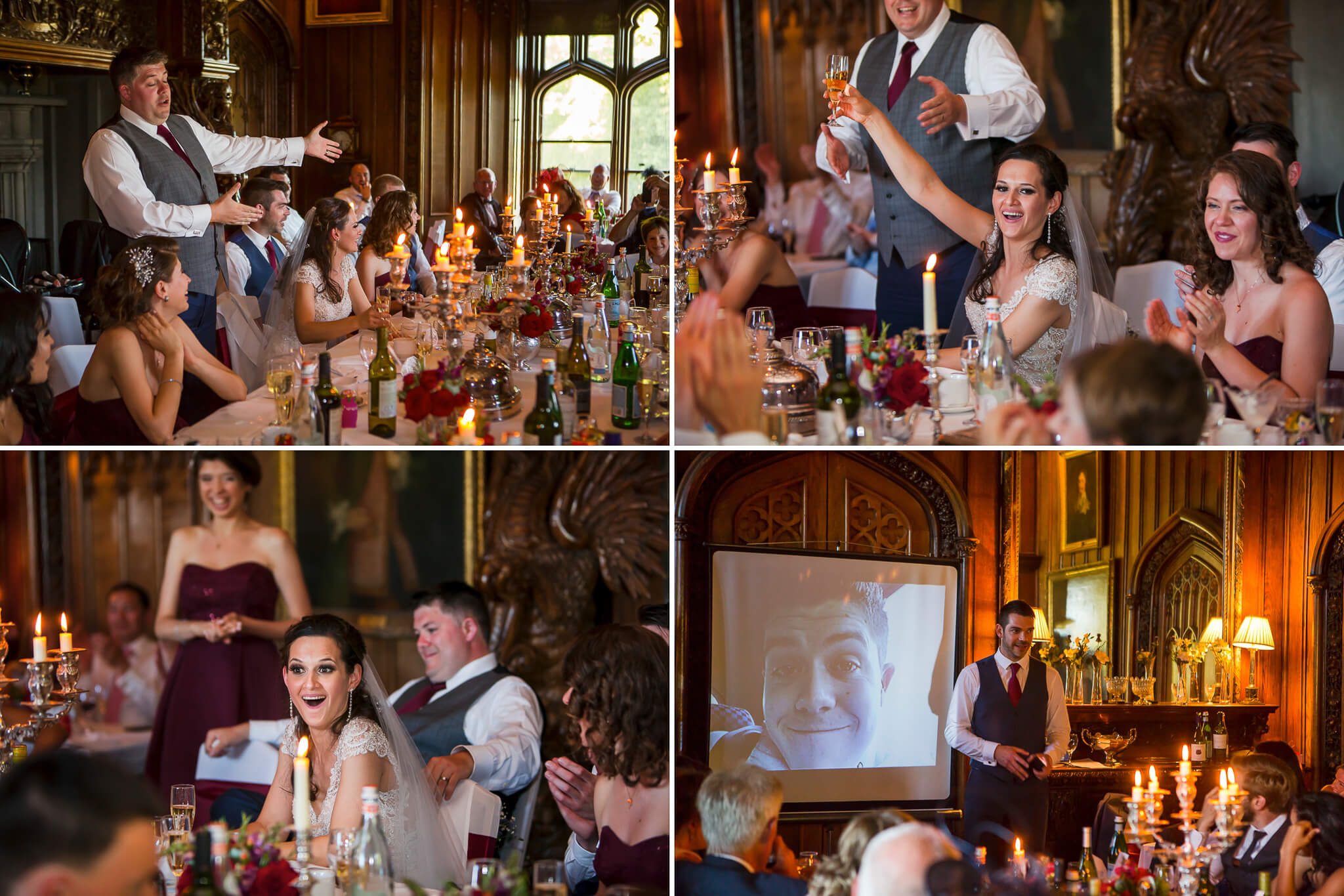 duns-castle-wedding-photograper-scotland-stanbury-photography-015