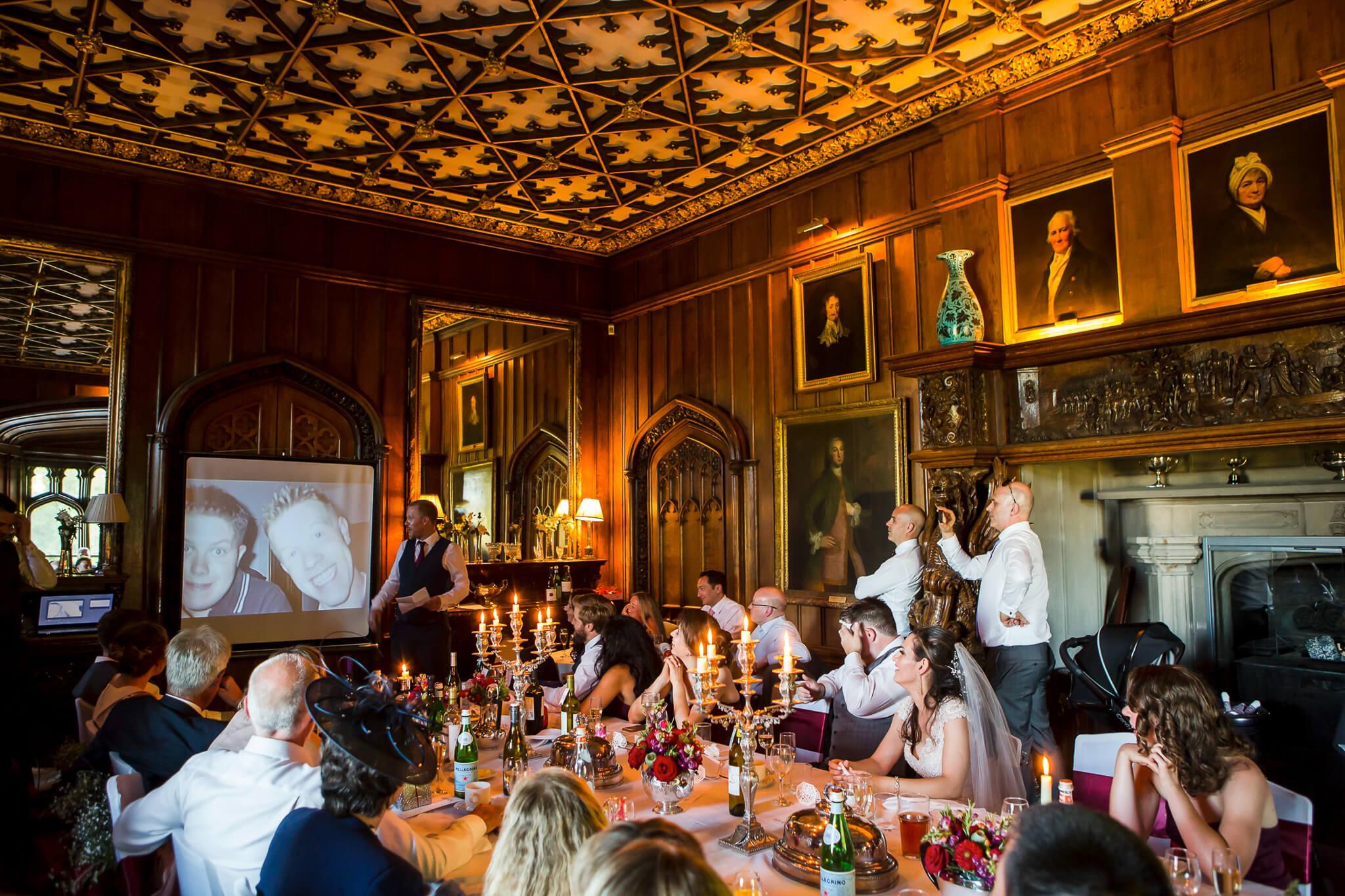 duns-castle-wedding-photograper-scotland-stanbury-photography-016