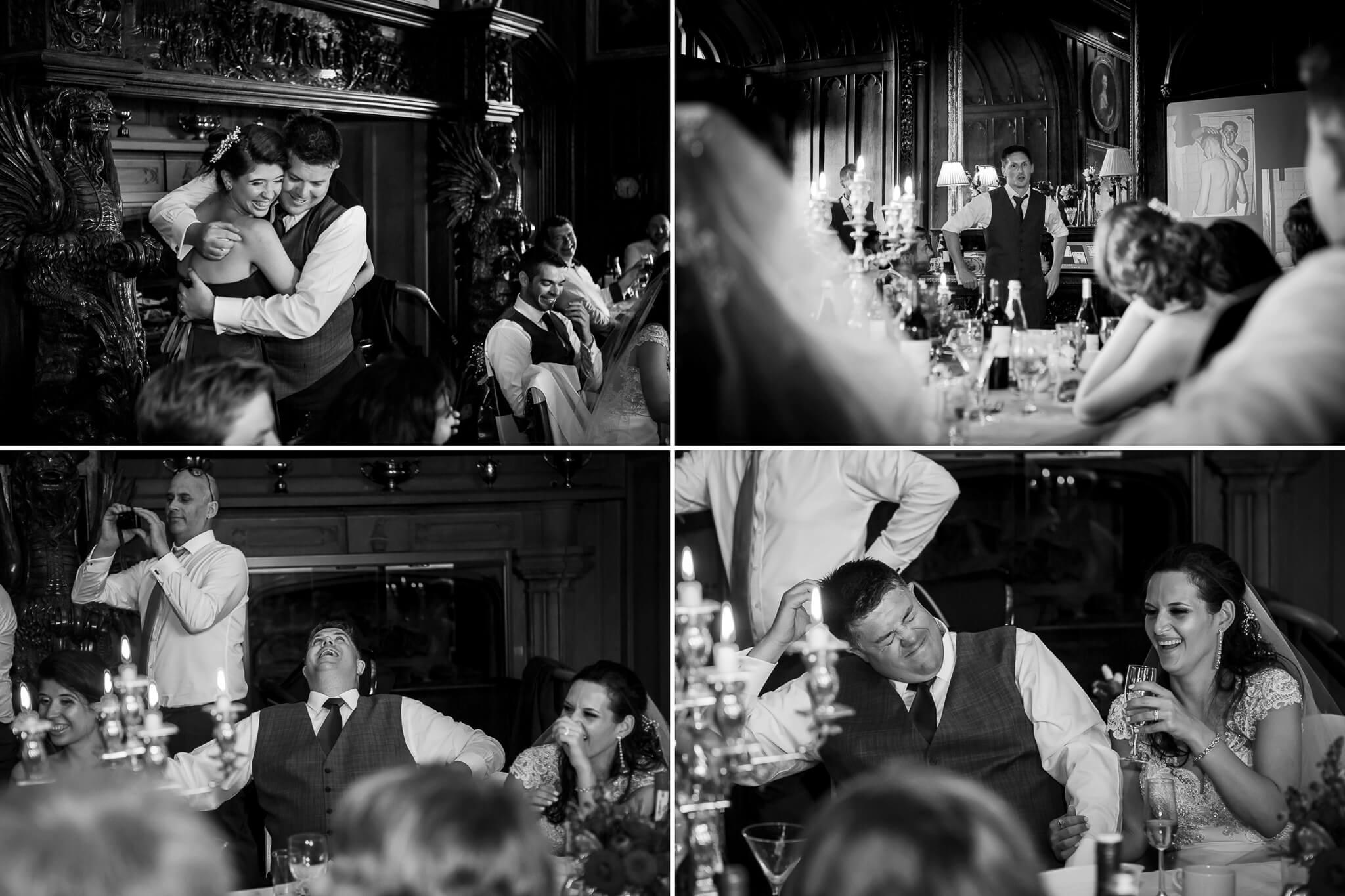 duns-castle-wedding-photograper-scotland-stanbury-photography-017
