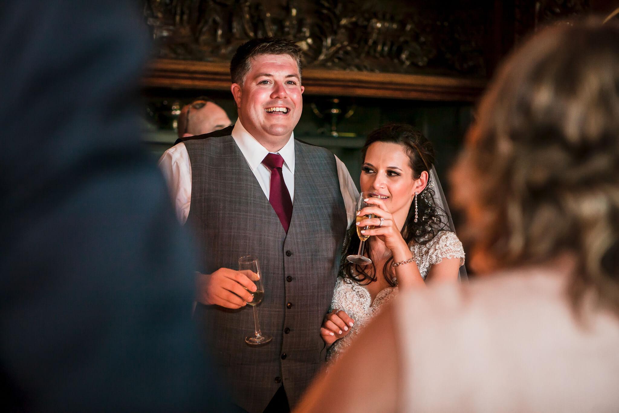 duns-castle-wedding-photograper-scotland-stanbury-photography-018