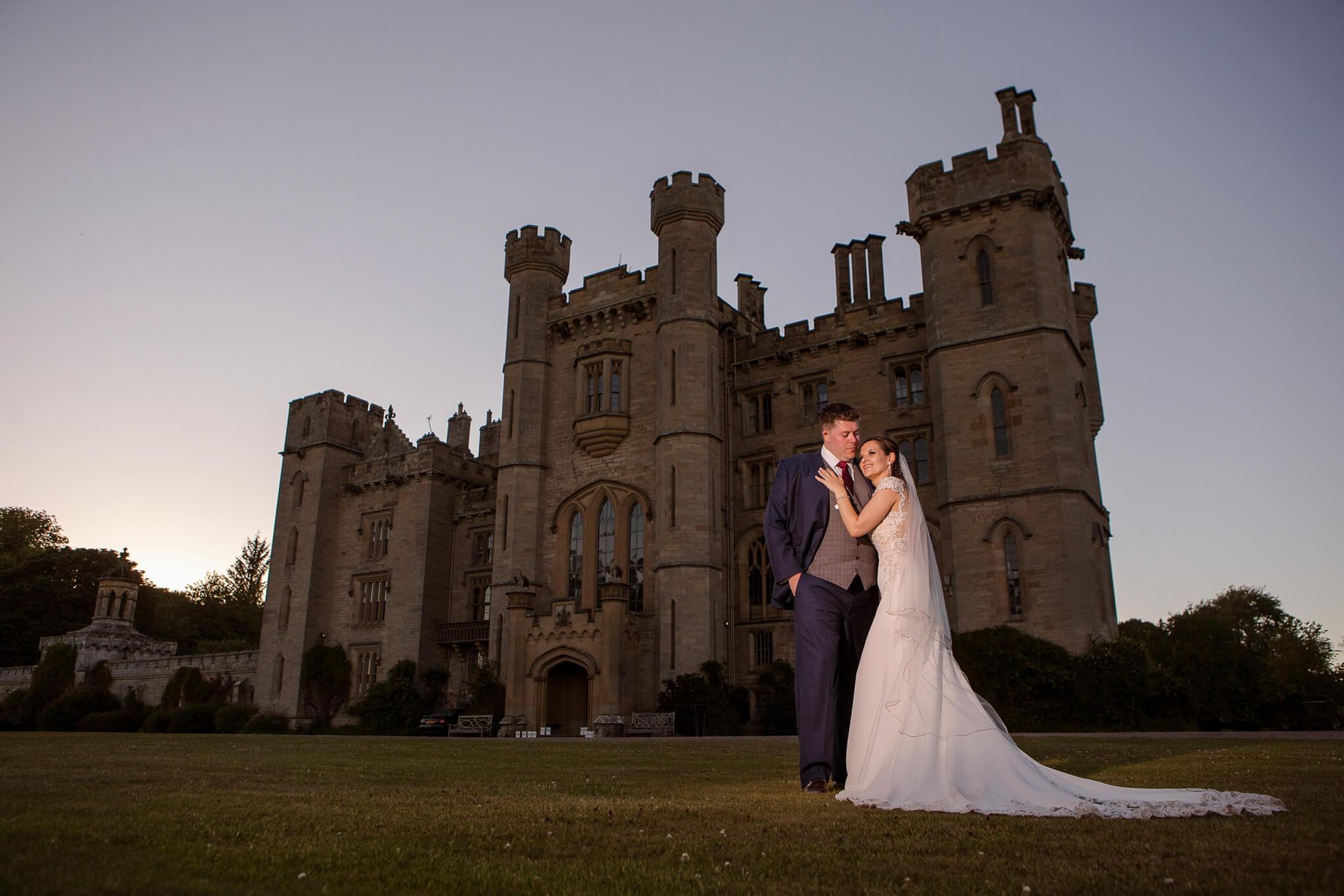 duns-castle-wedding-photograper-scotland-stanbury-photography-020