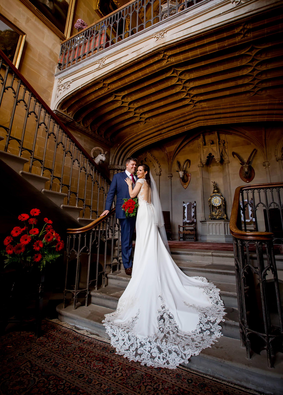 duns-castle-wedding-photograper-scotland-stanbury-photography-020a