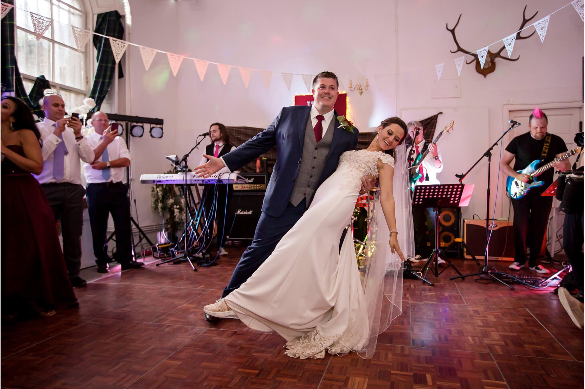 duns-castle-wedding-photograper-scotland-stanbury-photography-022