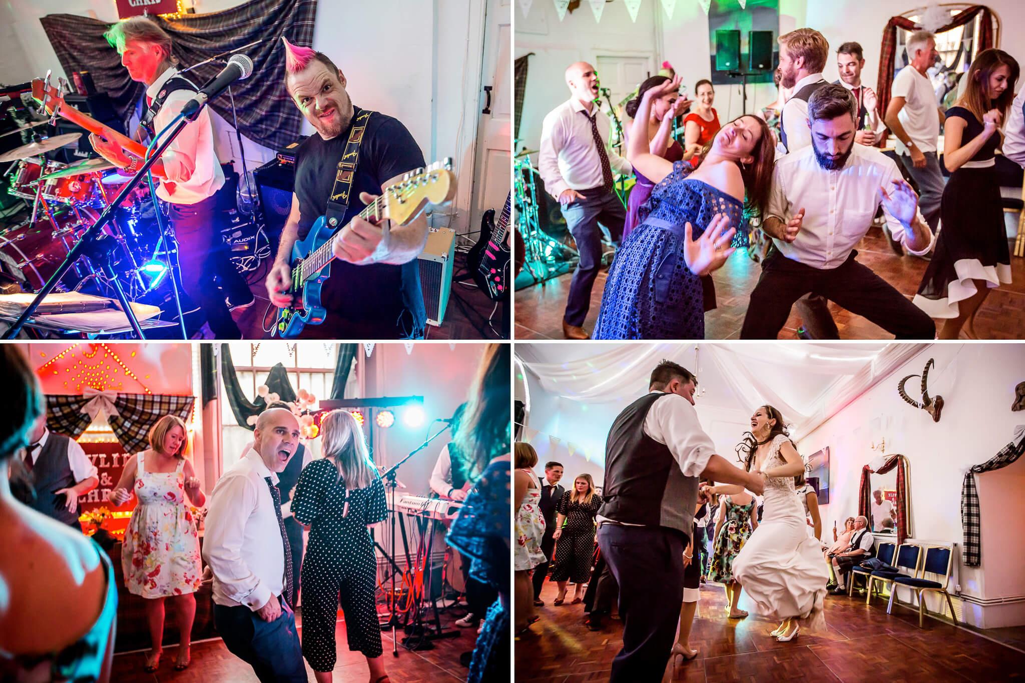duns-castle-wedding-photograper-scotland-stanbury-photography-024