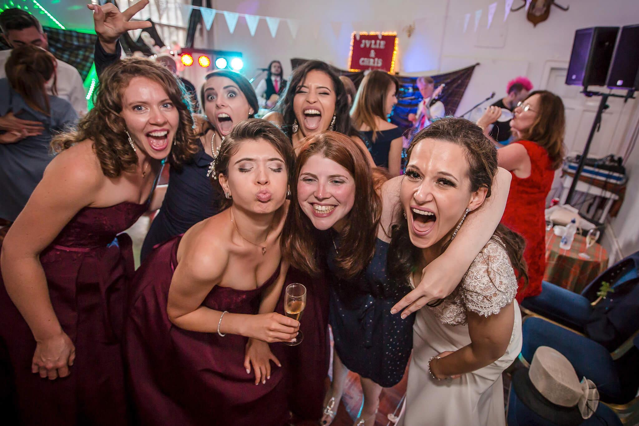 duns-castle-wedding-photograper-scotland-stanbury-photography-025
