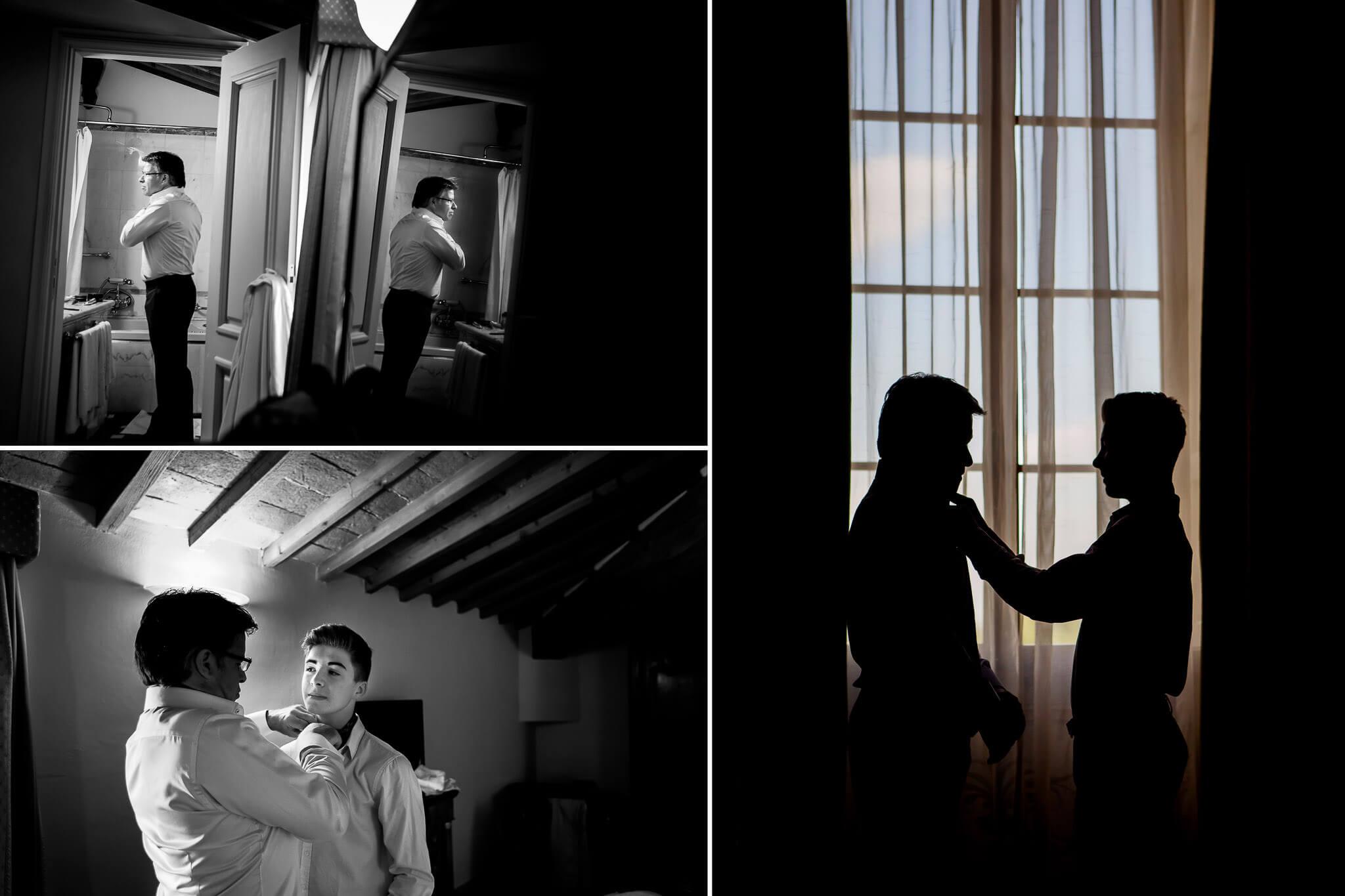 florence-villa-cora-destination-wedding-photographers-stanbury-photography