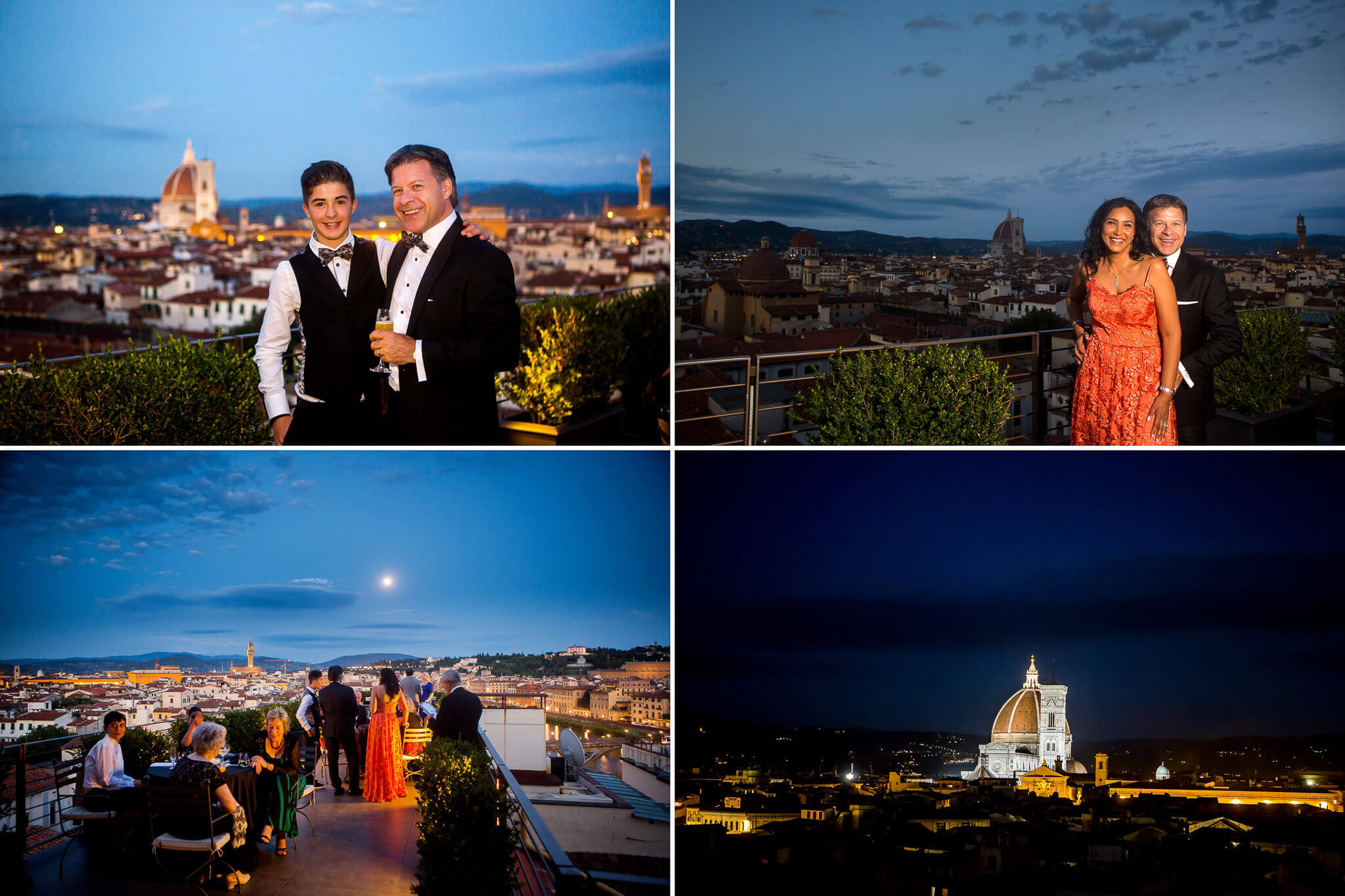 florence-villa-cora-destination-wedding-photographers-stanbury-photography