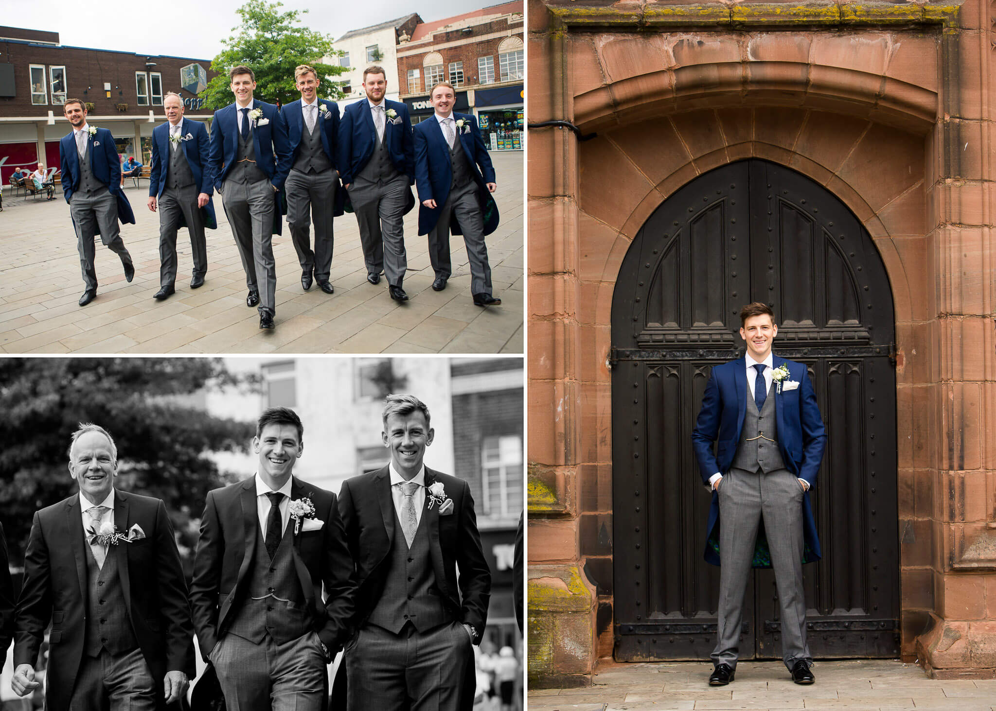 knowsley-hall-wedding-photographer-stanbury-photography