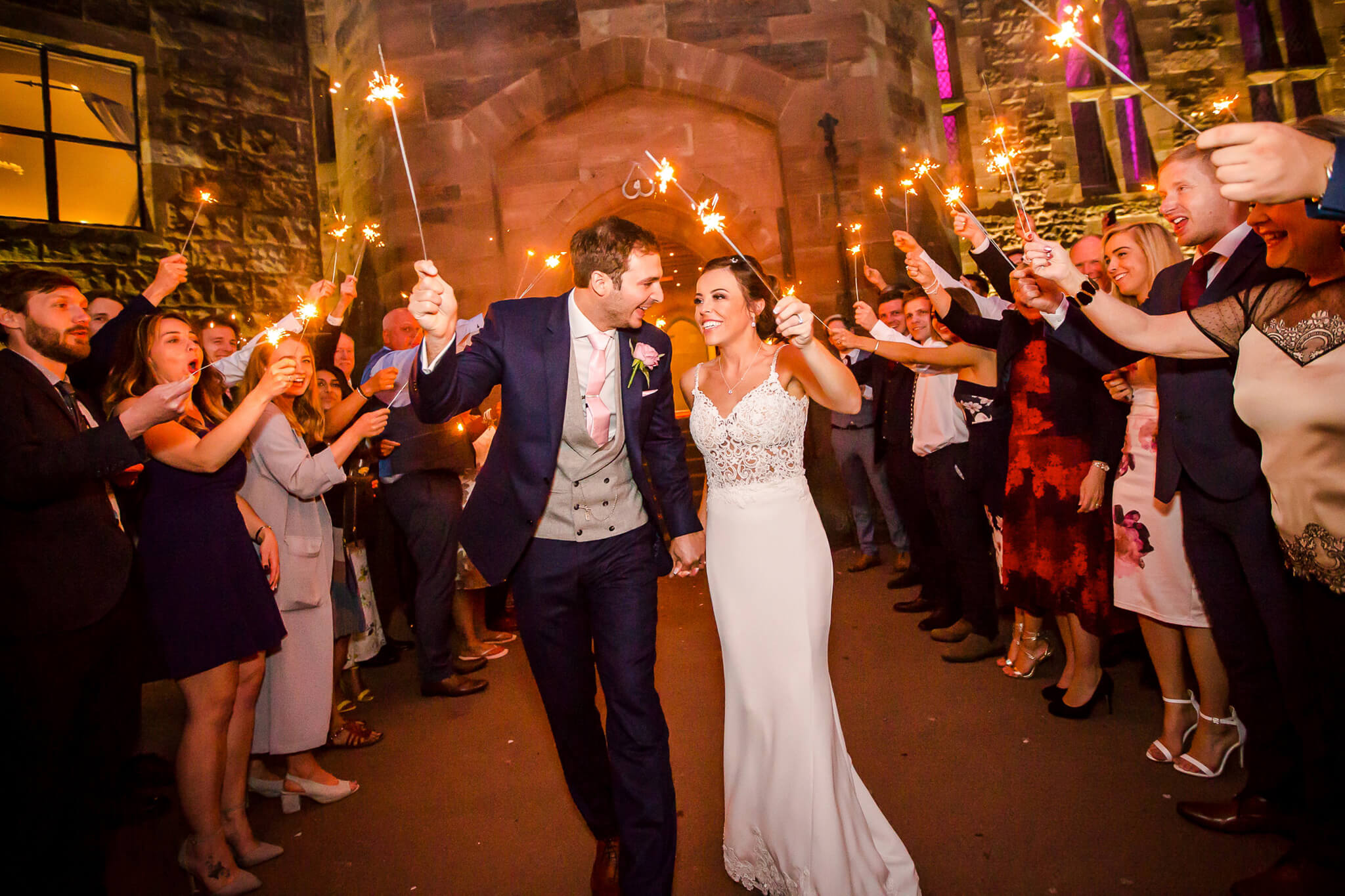 peckforton-castle-wedding-photographer-stanbury-photography