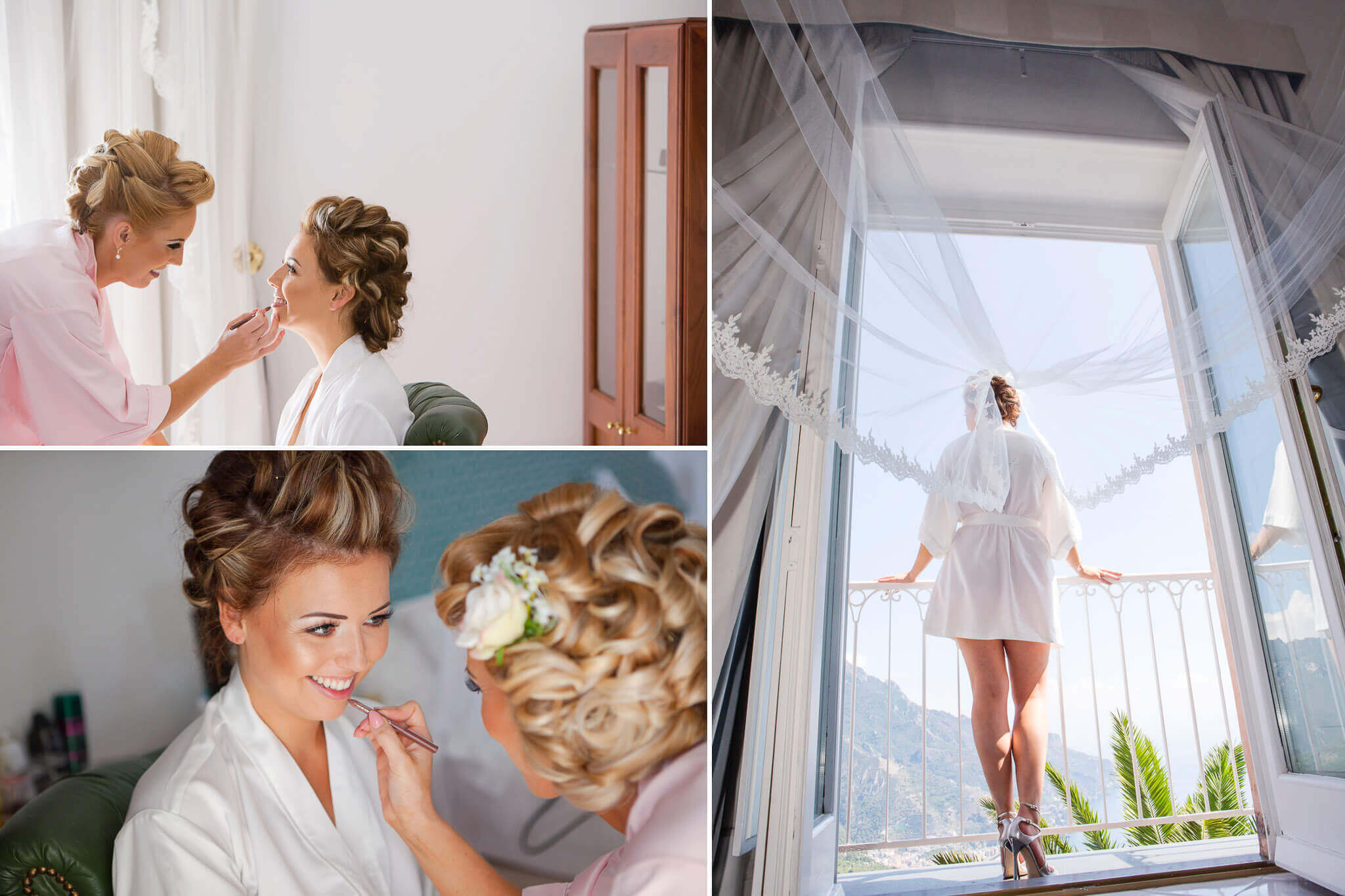 ravello-destination-wedding-photographer-stanbury-photography
