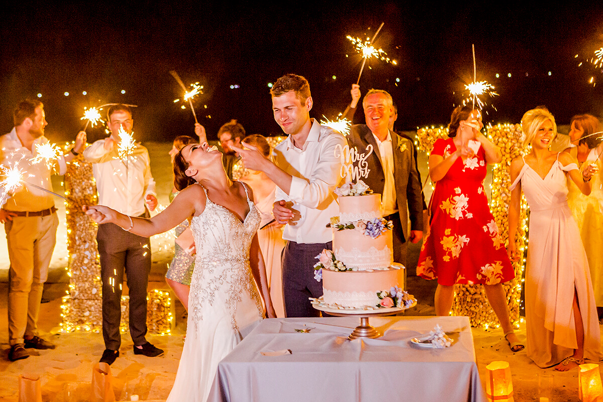 sri lanka destination wedding photographers stanbury photography