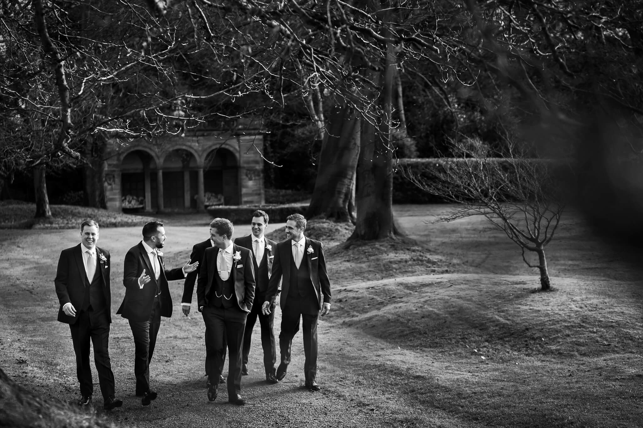 thornton-manor-wedding-photographer-stanbury-photography
