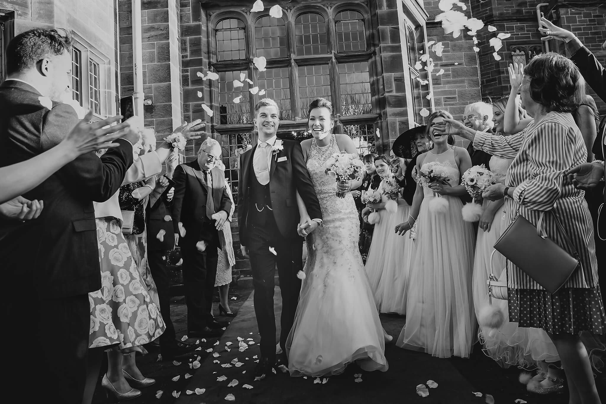 thornton-manor-wedding-photographer-stanbury-photography