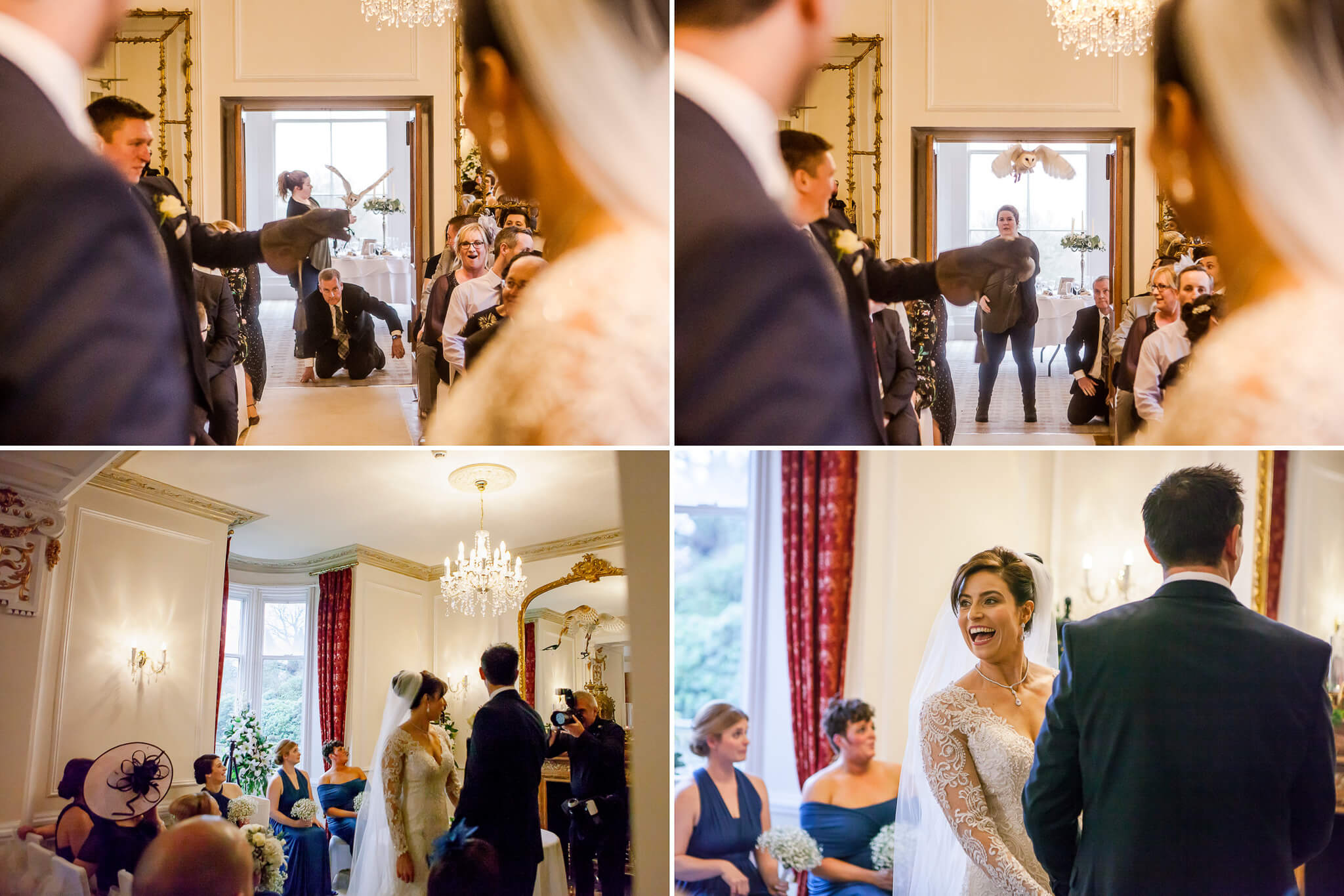 wedding-photographer-auchen-castle-scotland-stanbury-photography