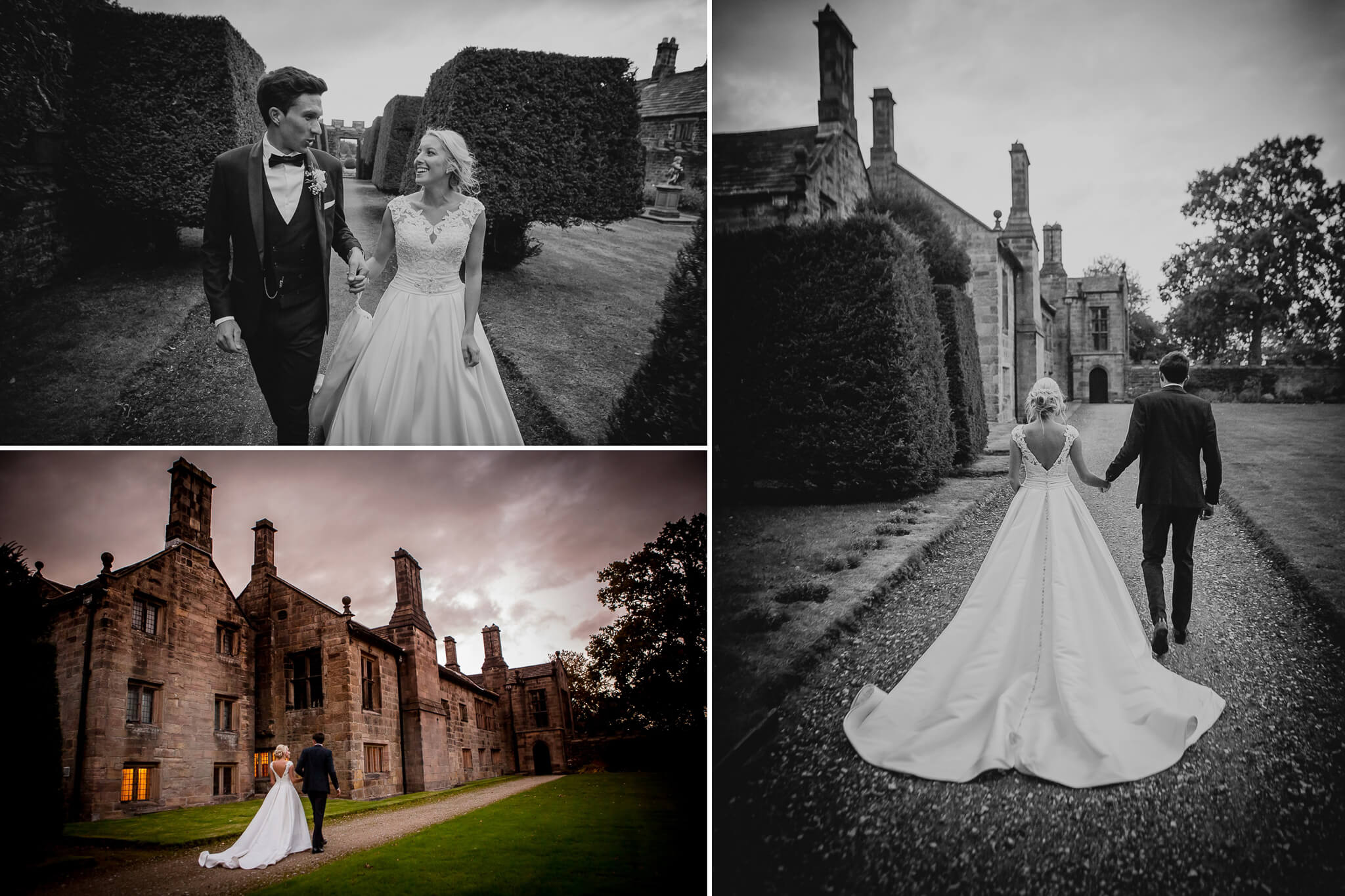 hoghton-tower-wedding-photographer-stanbury-photography-026