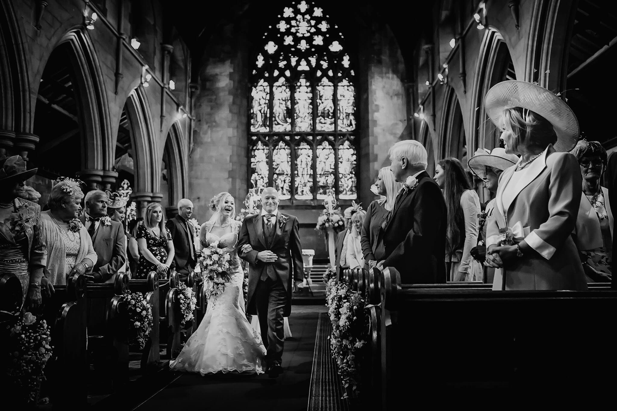 katie-ryan-west-tower-wedding-photography-liverpool-stanbury-photo-009