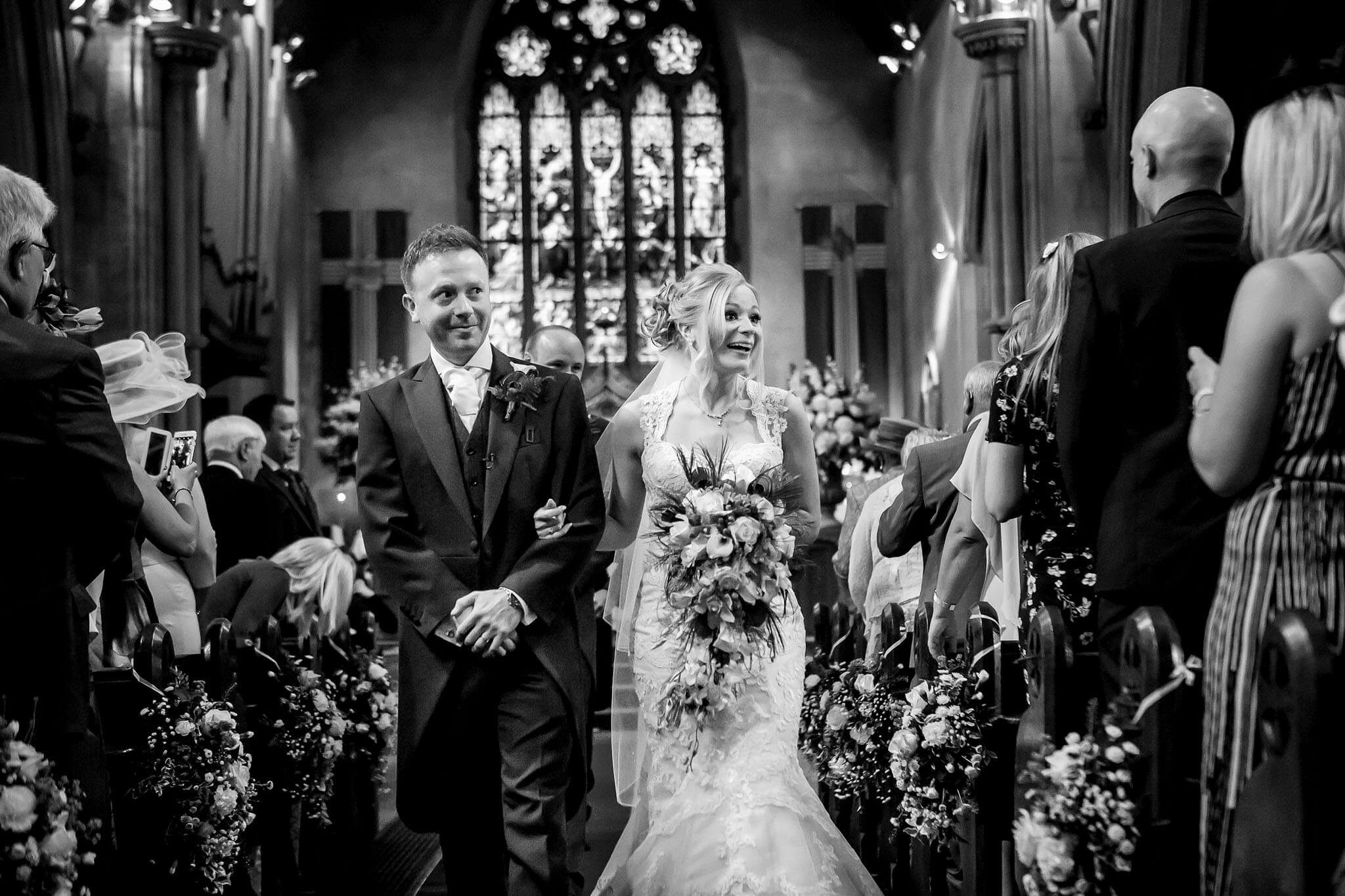 katie-ryan-west-tower-wedding-photography-liverpool-stanbury-photo-012