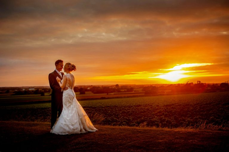 katie-ryan-west-tower-wedding-photography-liverpool-stanbury-photo-030
