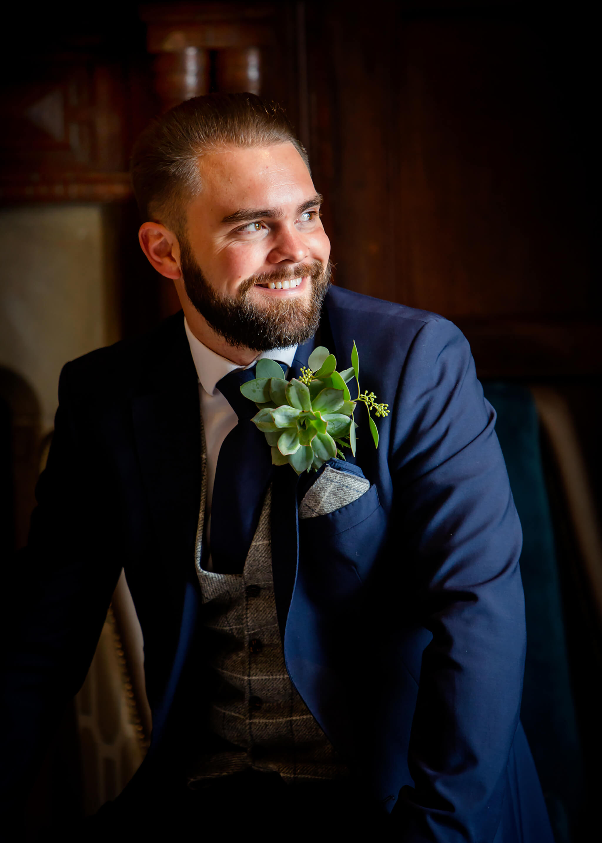 mottram-hall-wedding-photographer-cheshire-011