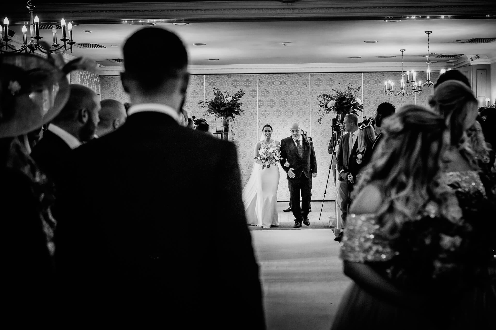 mottram-hall-wedding-photographer-cheshire-013