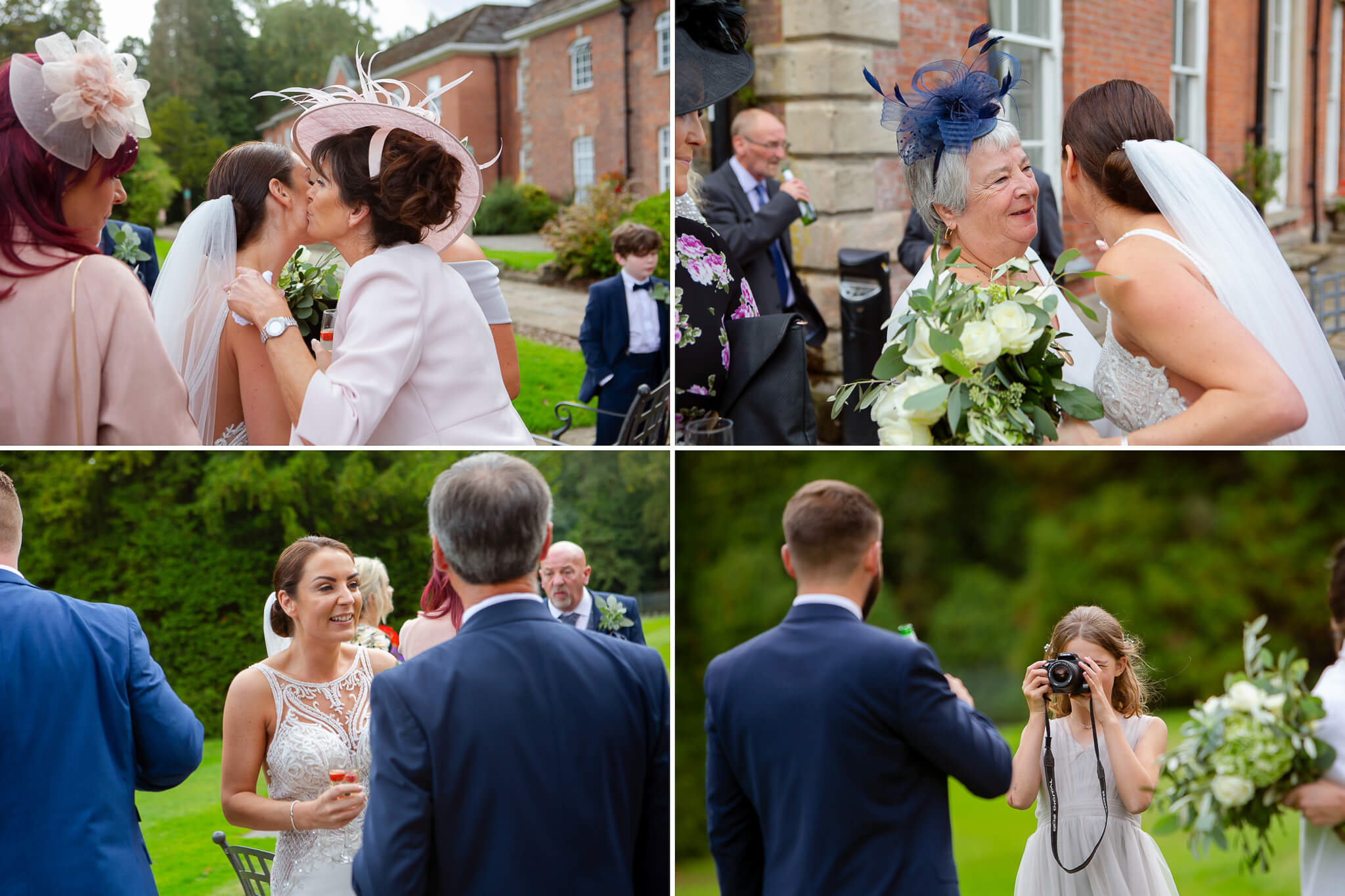 mottram-hall-wedding-photographer-cheshire-022