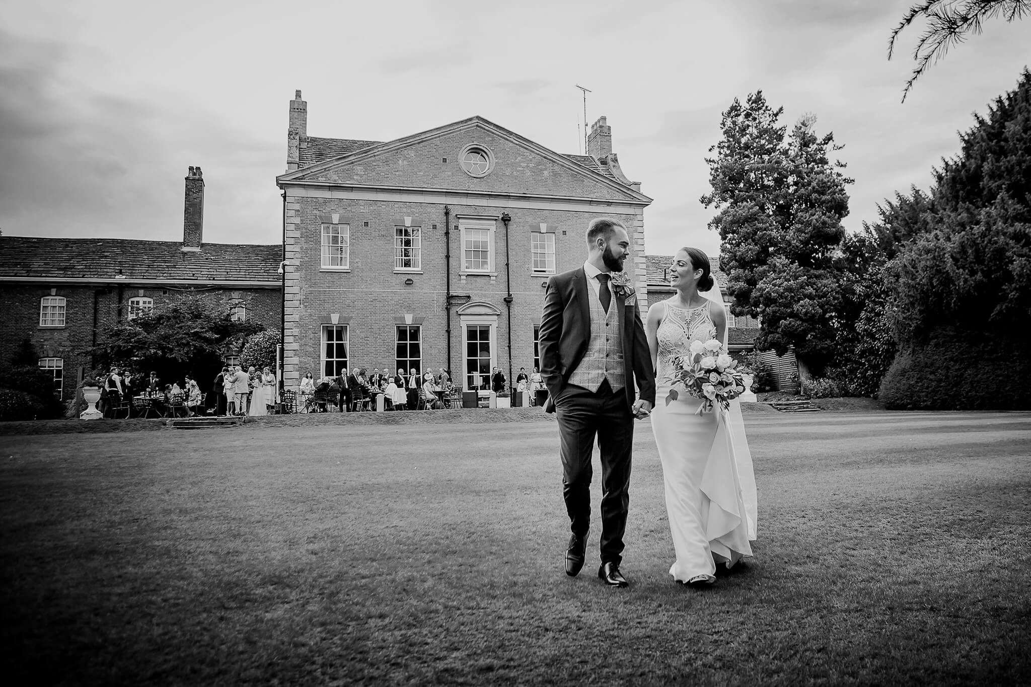 mottram-hall-wedding-photographer-cheshire-025