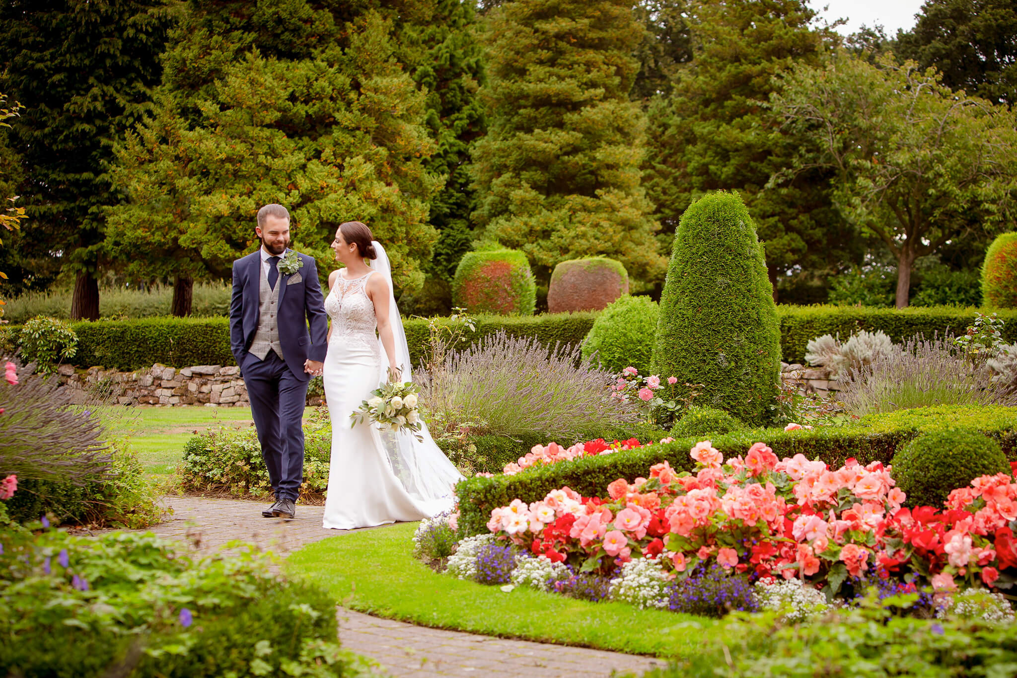 mottram-hall-wedding-photographer-cheshire-028