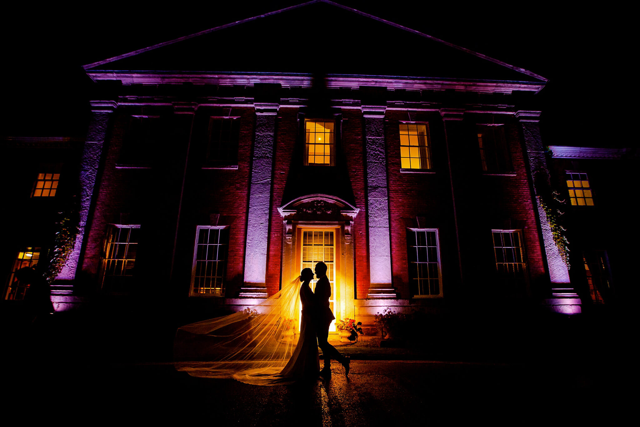 mottram-hall-wedding-photographer-cheshire-035