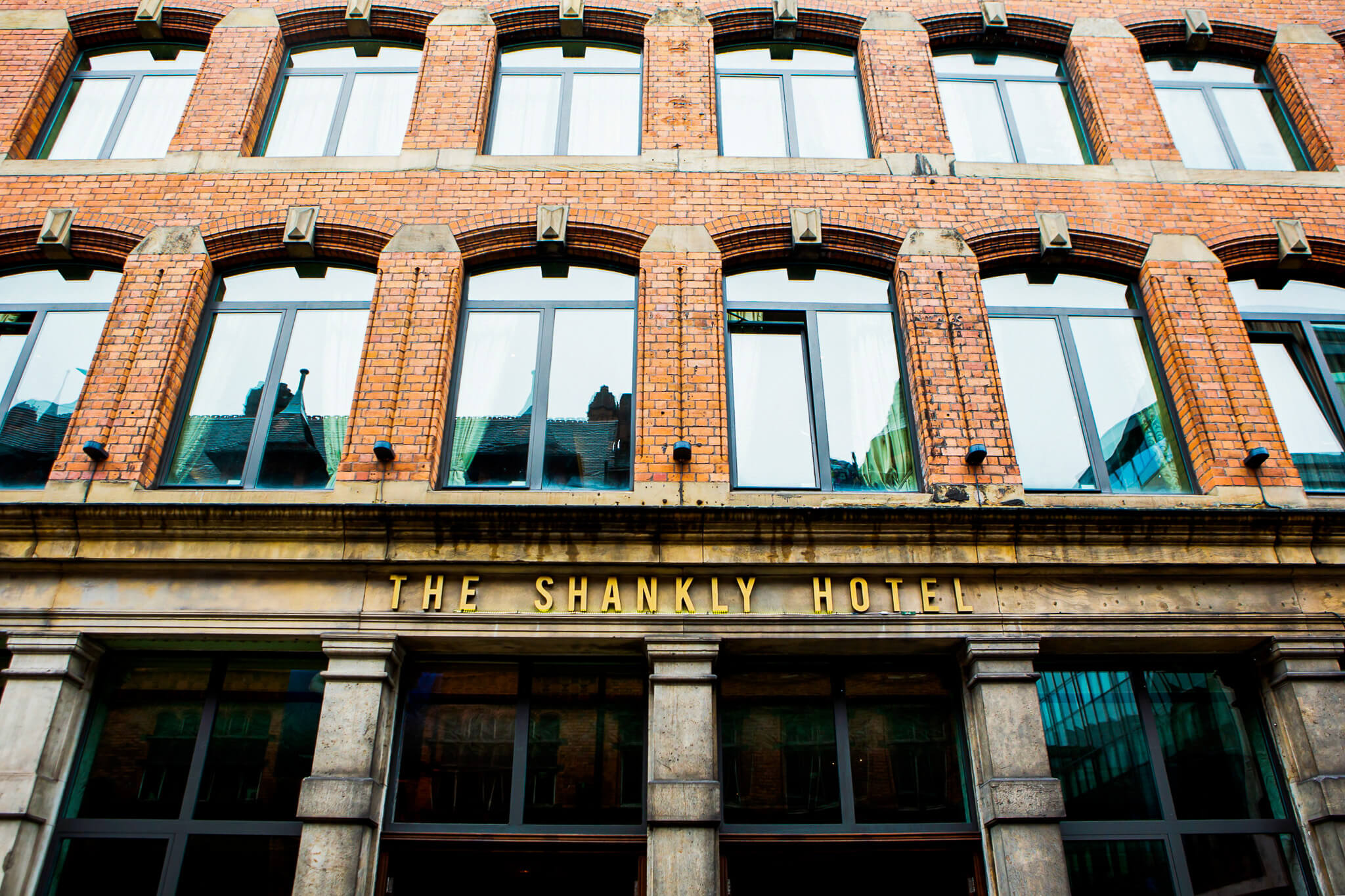 shankly-hotel-wedding-photographer-liverpool-stanbury-photography-010